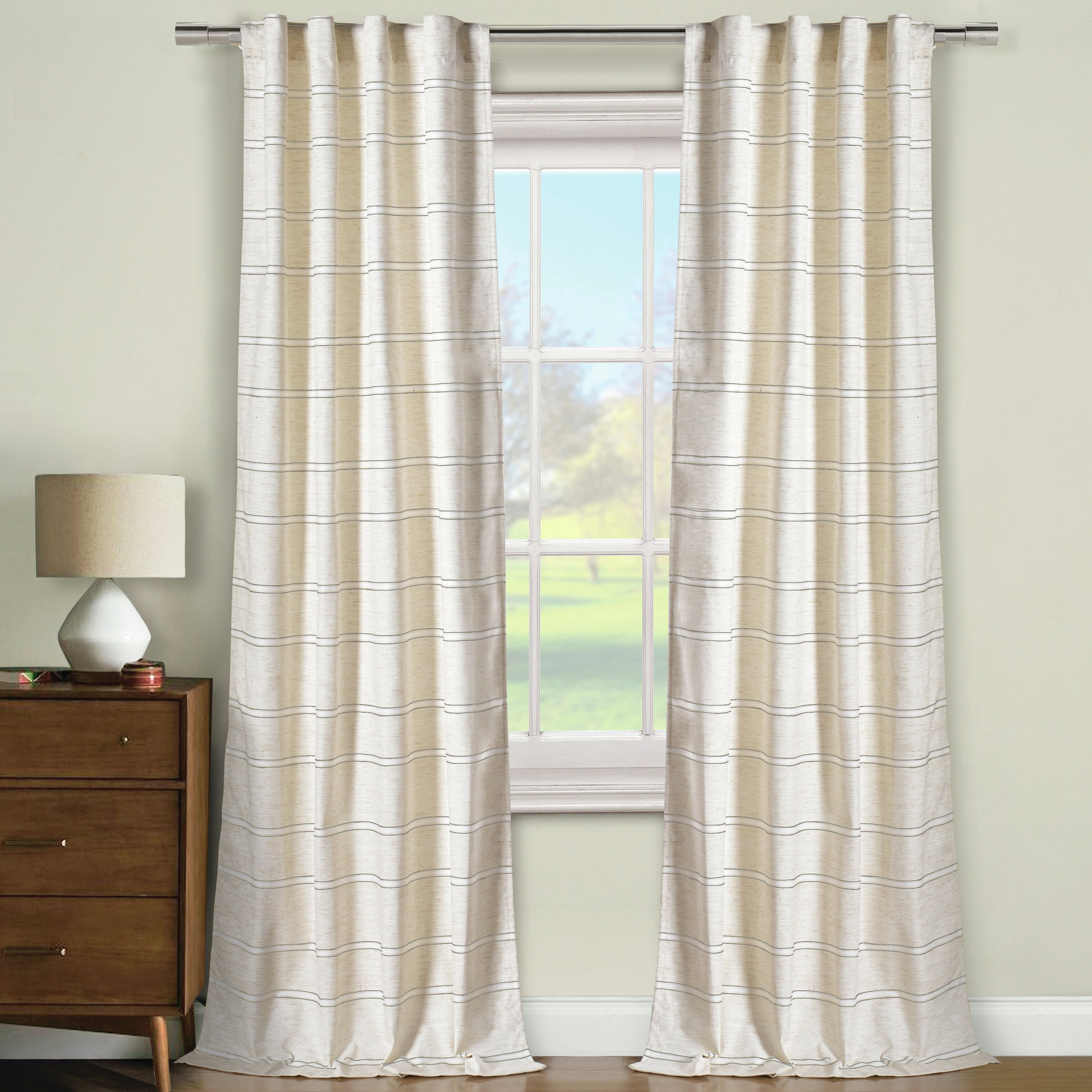 Curtain Styles For Long Narrow Windows A Colorful Alternative To Curtains Best 25 Small Window
