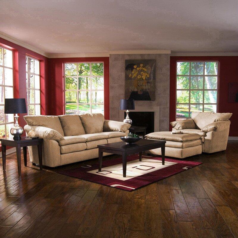 bella furniture and mattress