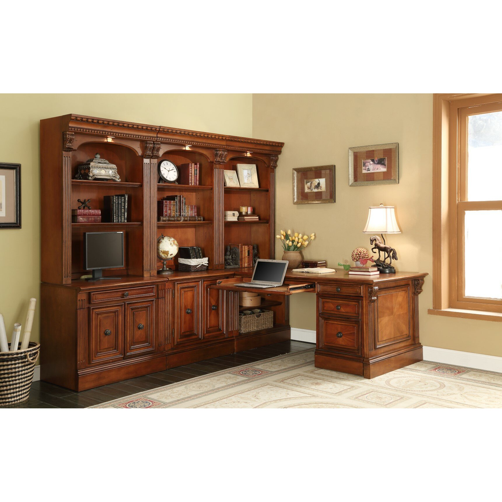 Nice High Quality Huntington House Furniture Reviews Huntington House Furniture  Reviews Of Furniture Accent Furniture