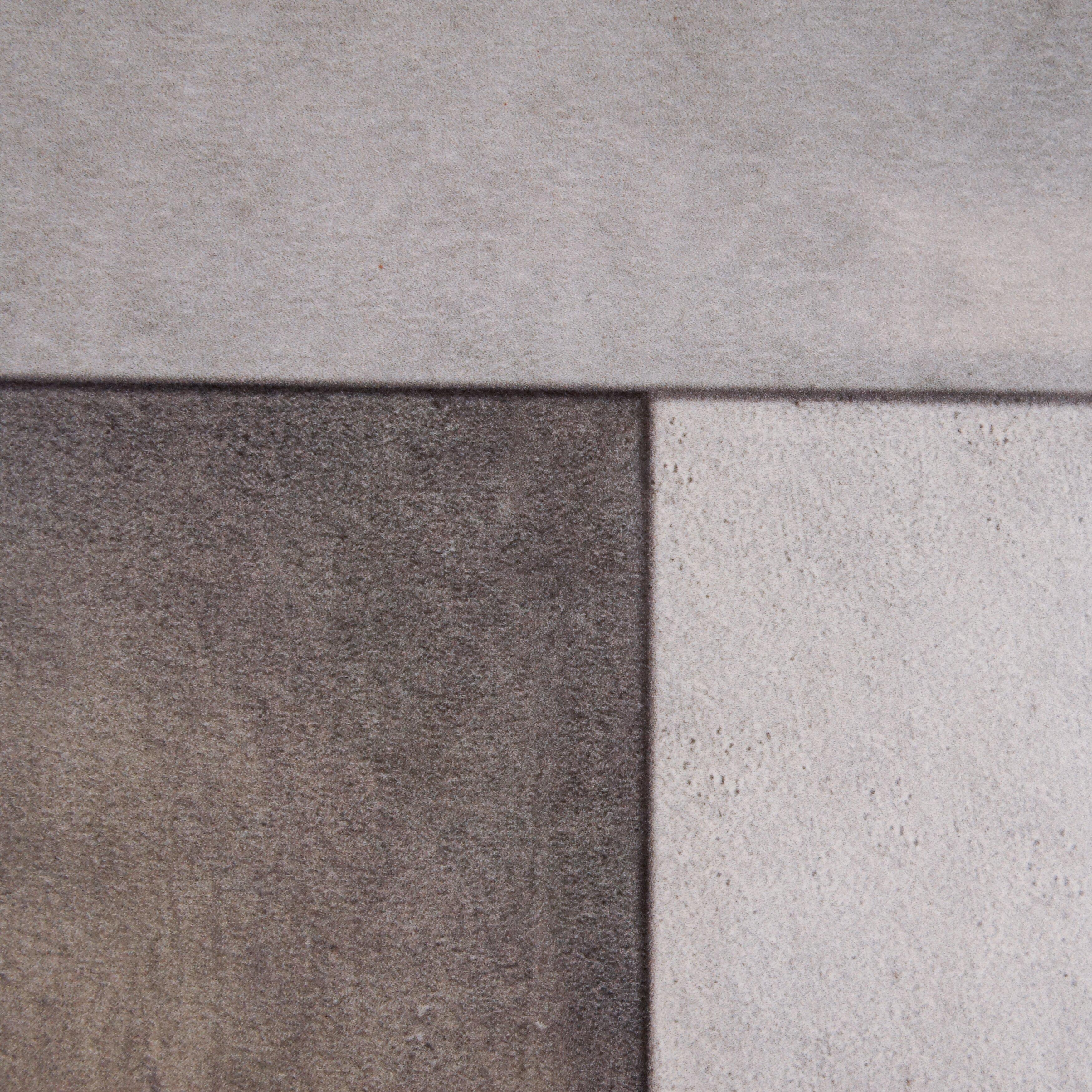 Floor Tile 8 X 8 Ceramic Floor Tile