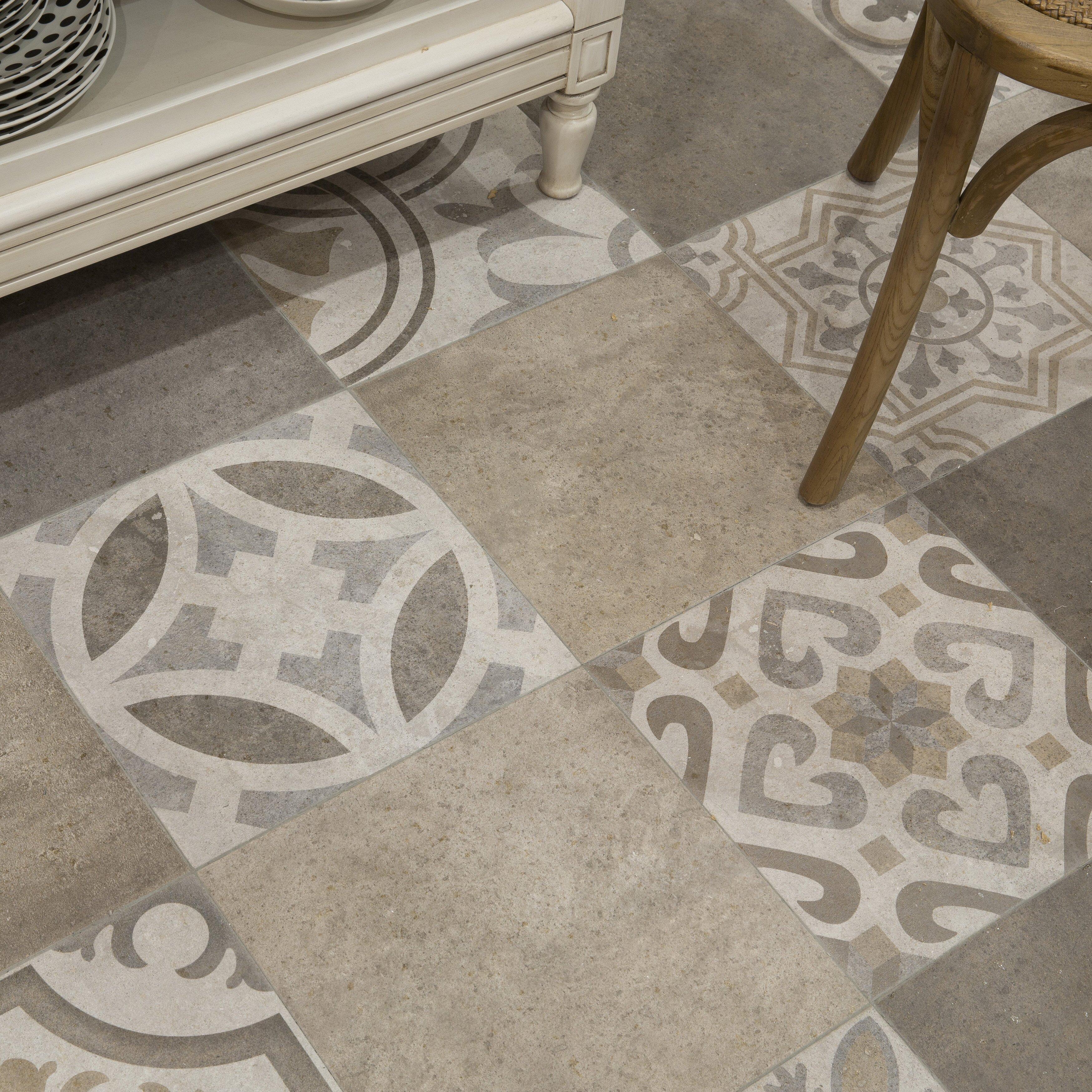 Ceramic Floor Tile 8 X 8 Ceramic Floor Tile