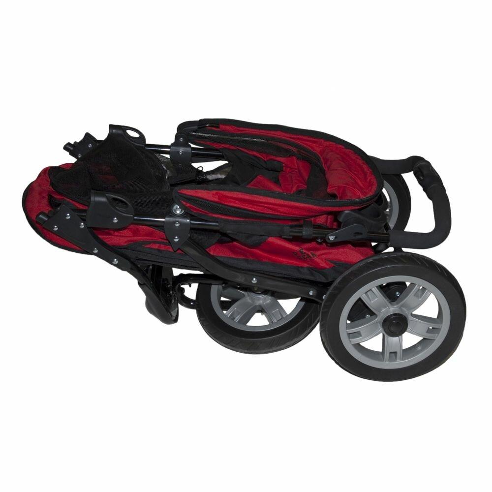 Pet Gear Dog Strollers All Terrain