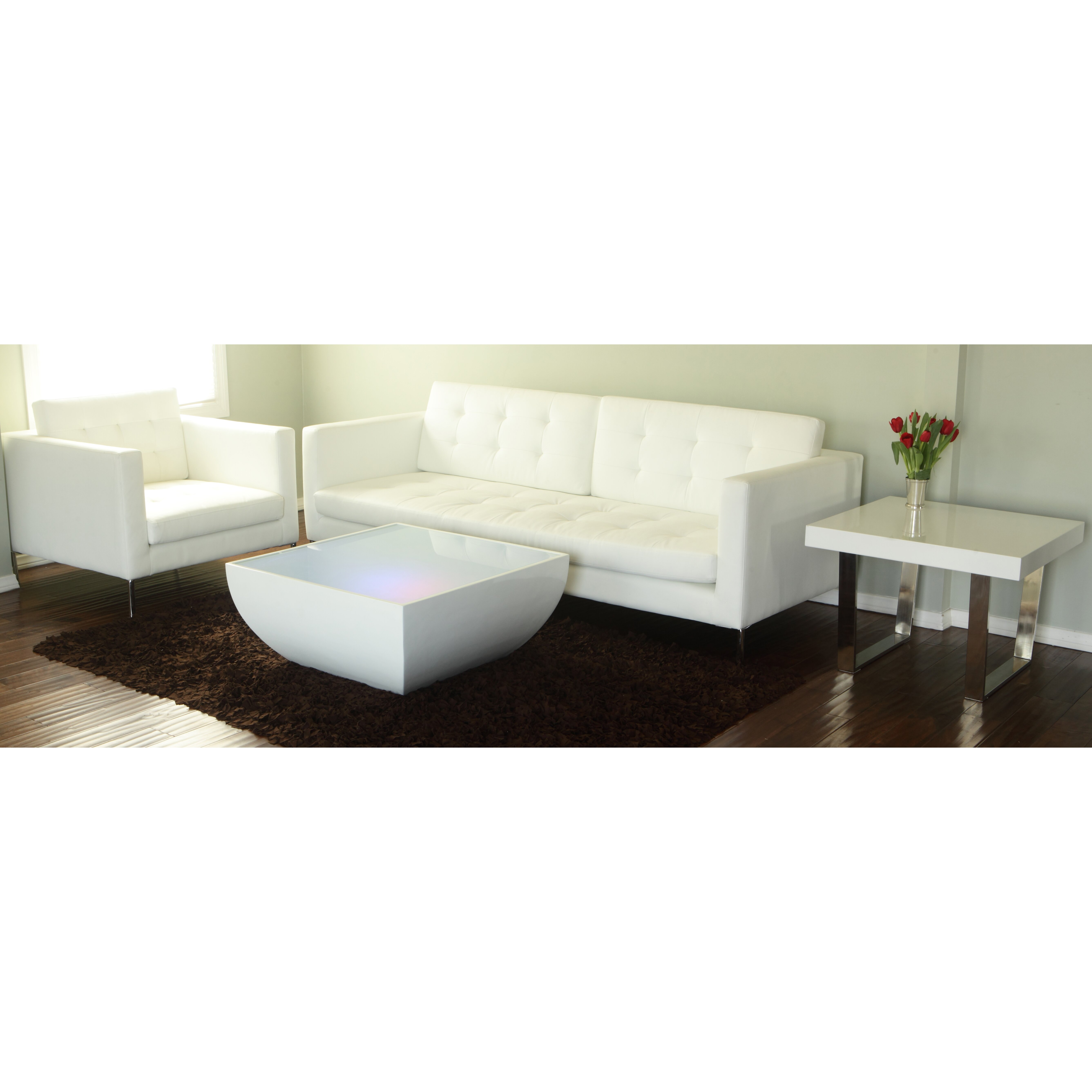 Review Pangea Home Furniture