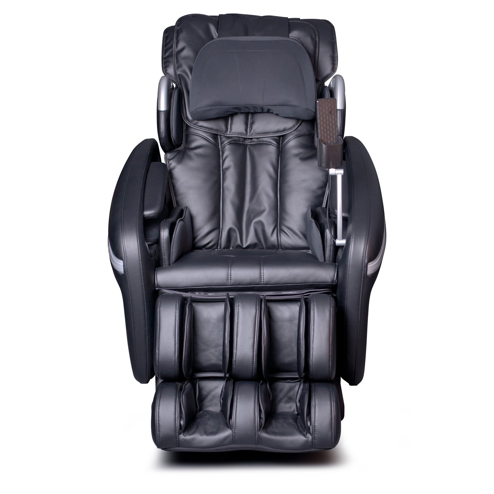 Osaki OS 7200 H Heated Reclining Massage Chair & Reviews