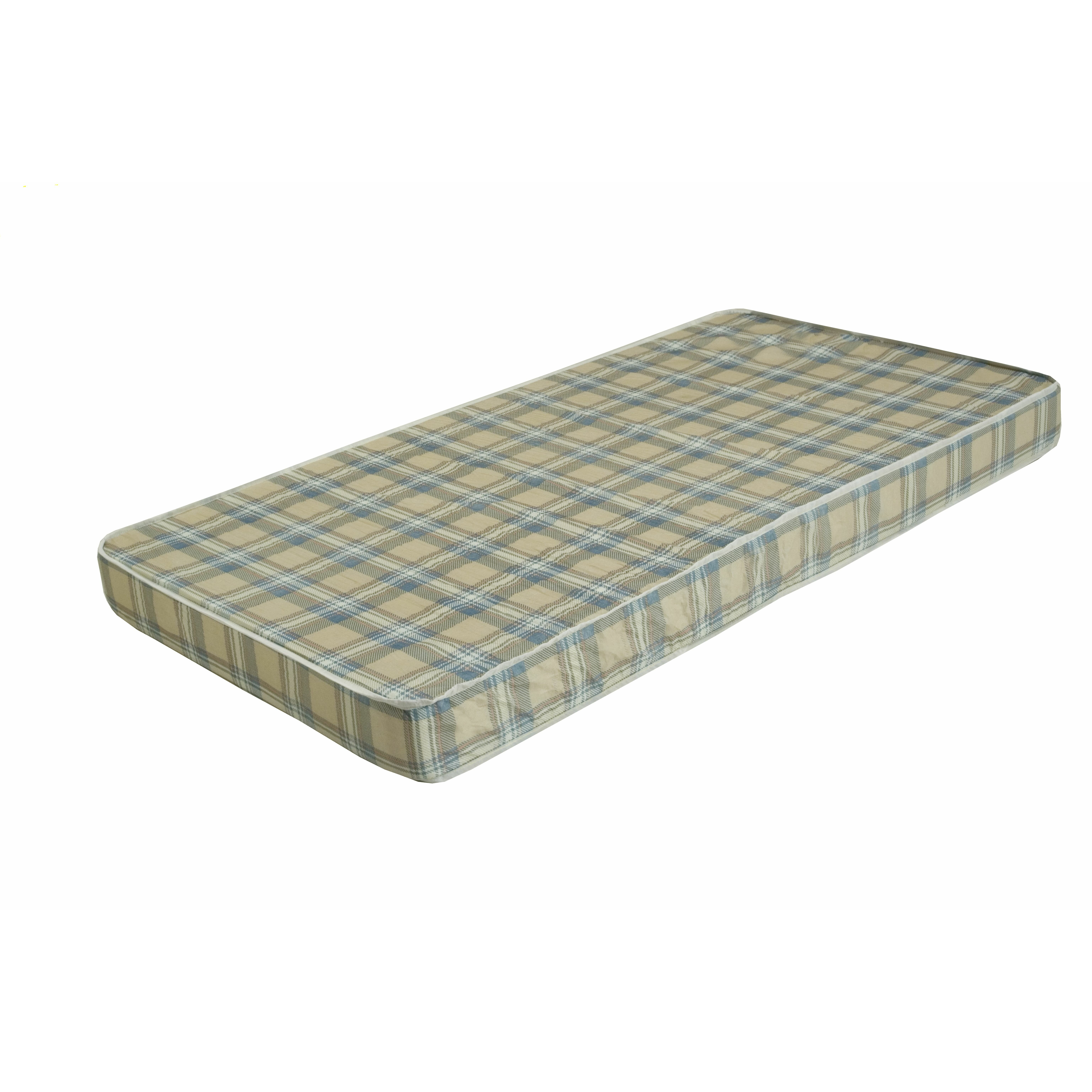 InnerSpace Luxury Products Bunk Bed Mattress & Reviews