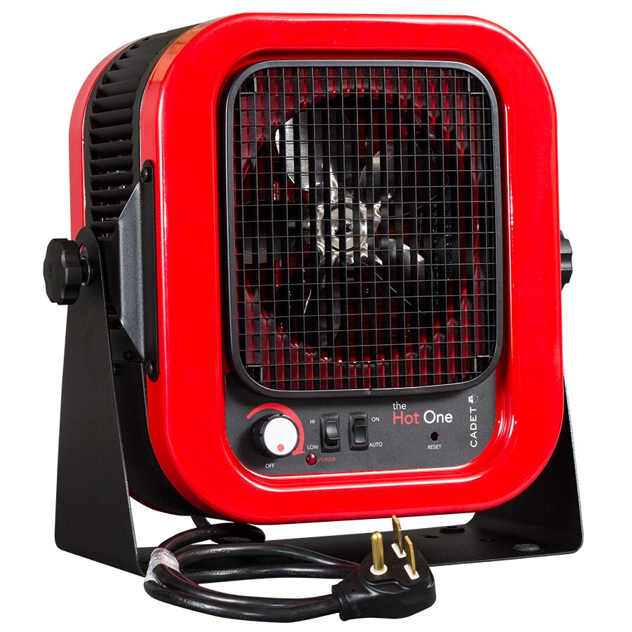 dimplex electric baseboard heater wiring diagram wiring diagram dimplex synergy 50 in electric fireplace blf50