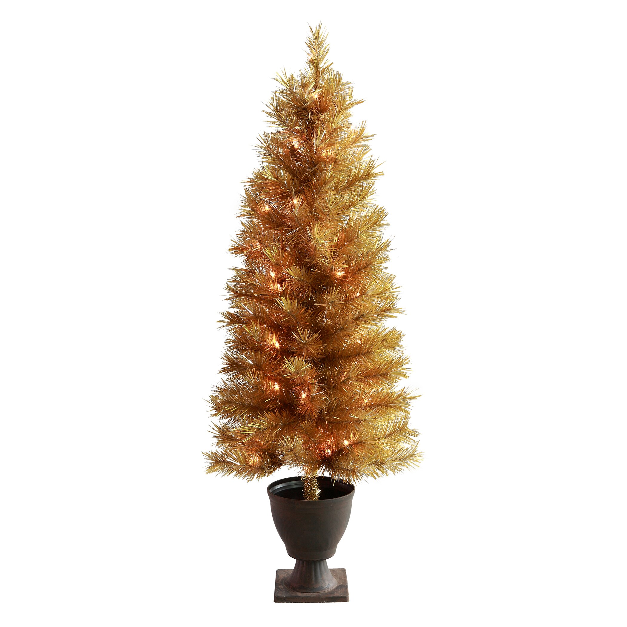 Winward Christmas Trees