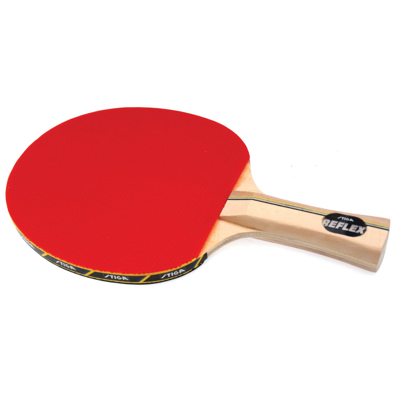 Reflex Table Tennis Racket Wayfair