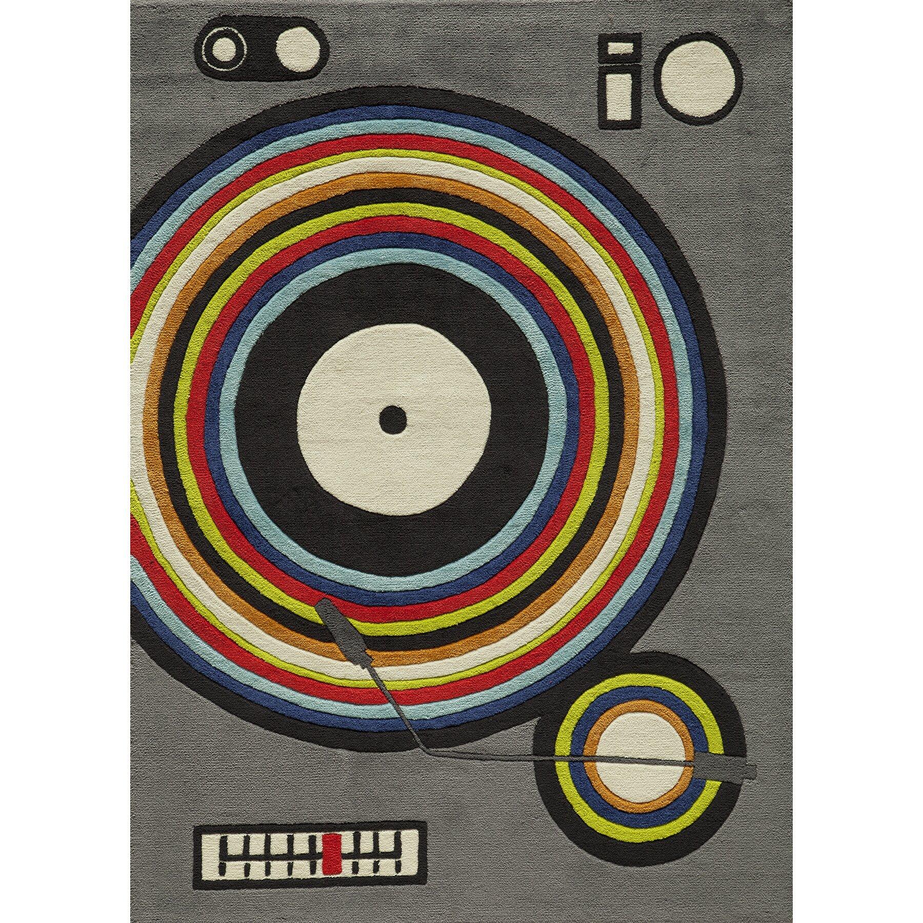 d cor rugs 2 39 x 3 39 area rugs dwellstudio sku dwl10075