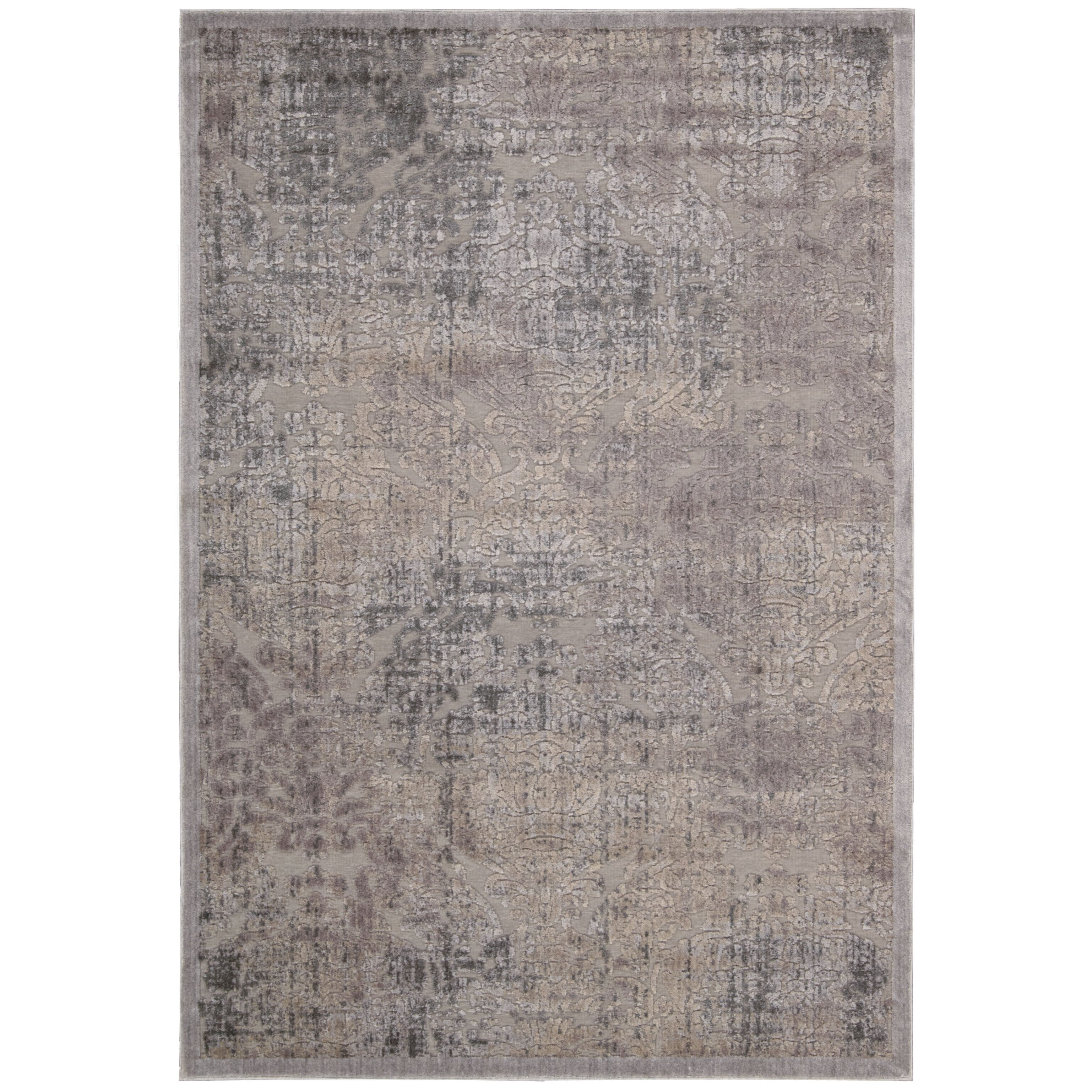 dwellstudio buckingham area rug reviews wayfair