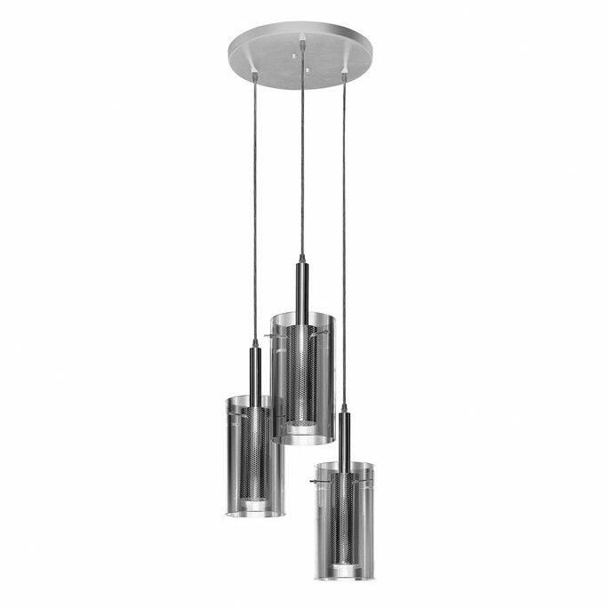 lighting ceiling lights pendants sonneman sku sen1924