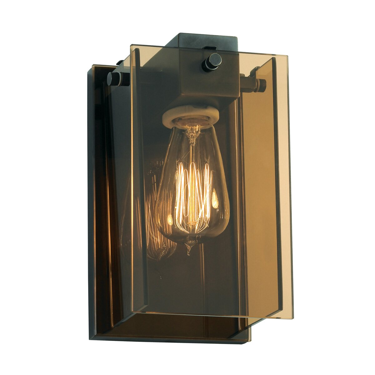 lighting wall lights wall sconces sonneman sku sen2199