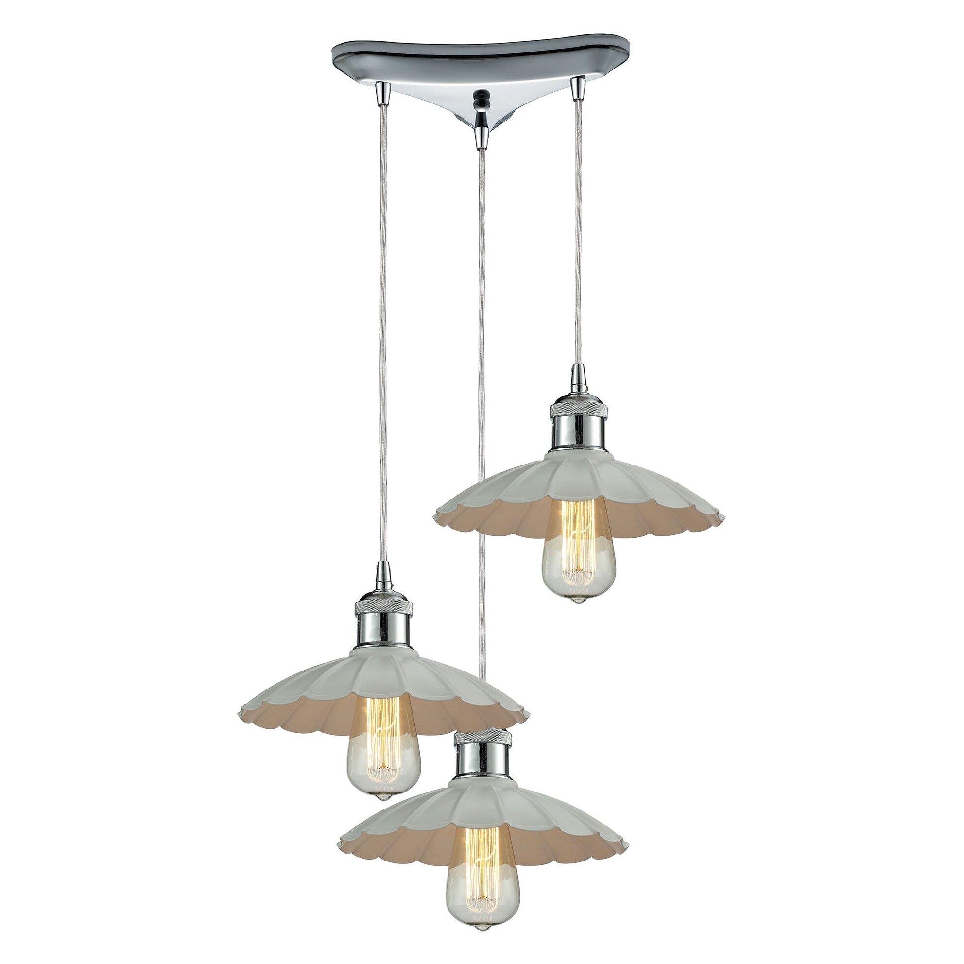 Netchandelier Kitchen Lights : Outdoor Furniture Covers  Tore2.net