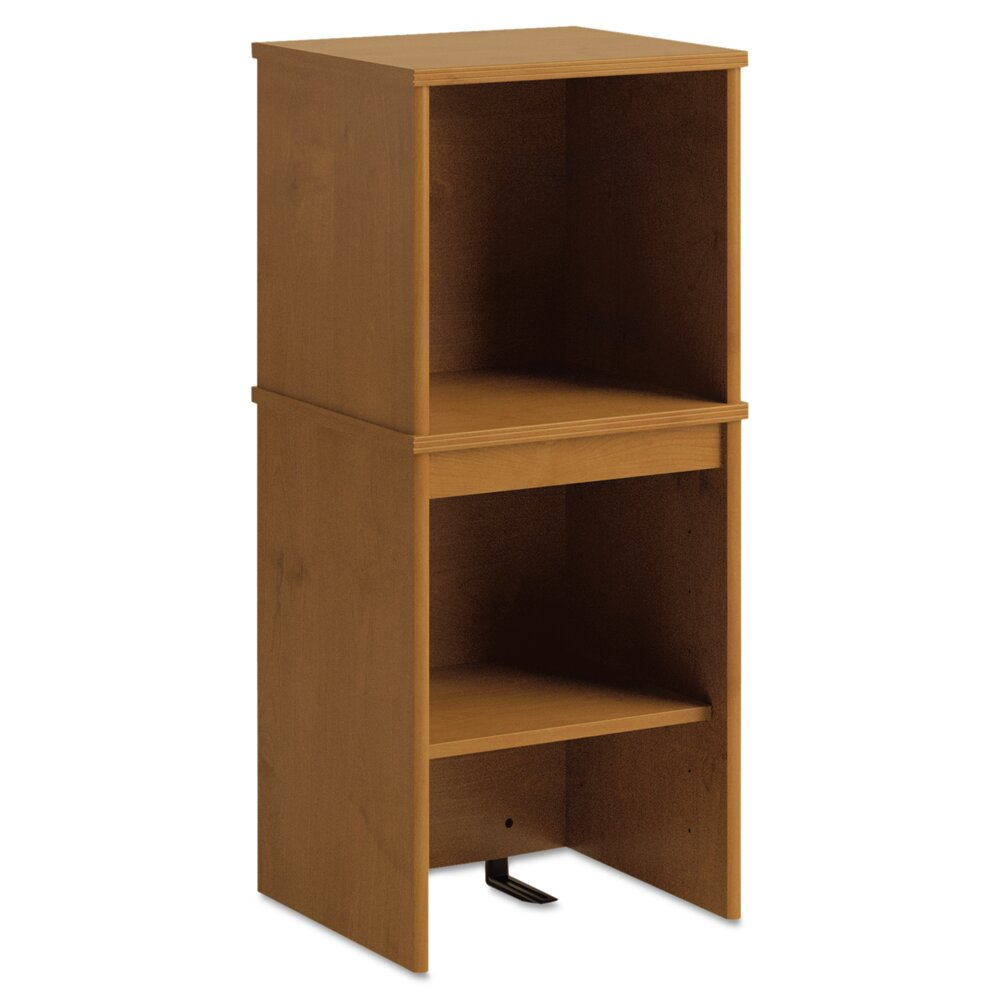Amazing How To Build A DIY Office Storage Cabinet That Includes Cubby Shelves, A Drawer, And Cabinets This DIY Office Cabinet Provides The Ultimate Office Storage Great Way To Fake A Builtin Instead Of Building One Piece By Piece IKEA HACK