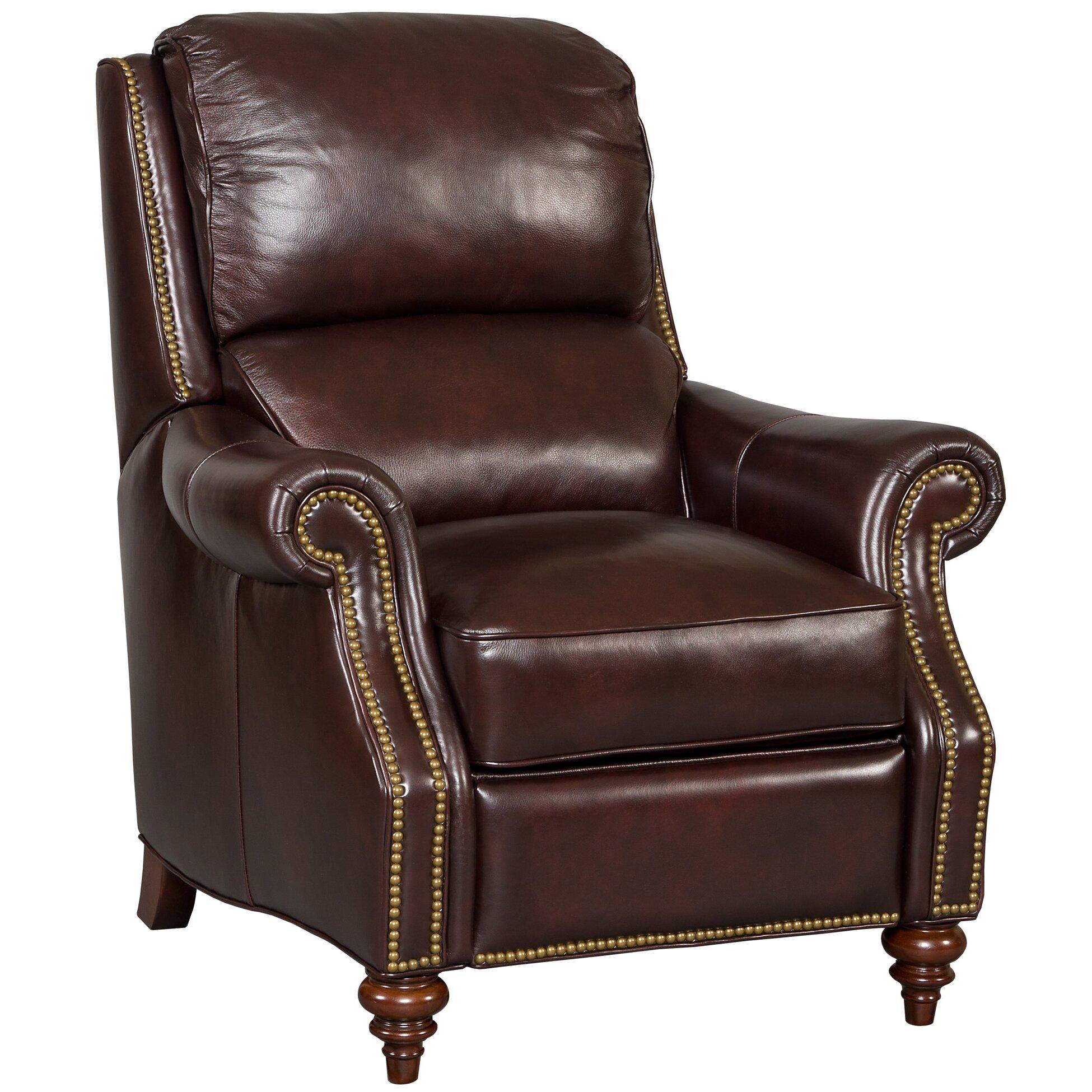 Wayfair Com Furniture: Hooker Furniture Recliner & Reviews