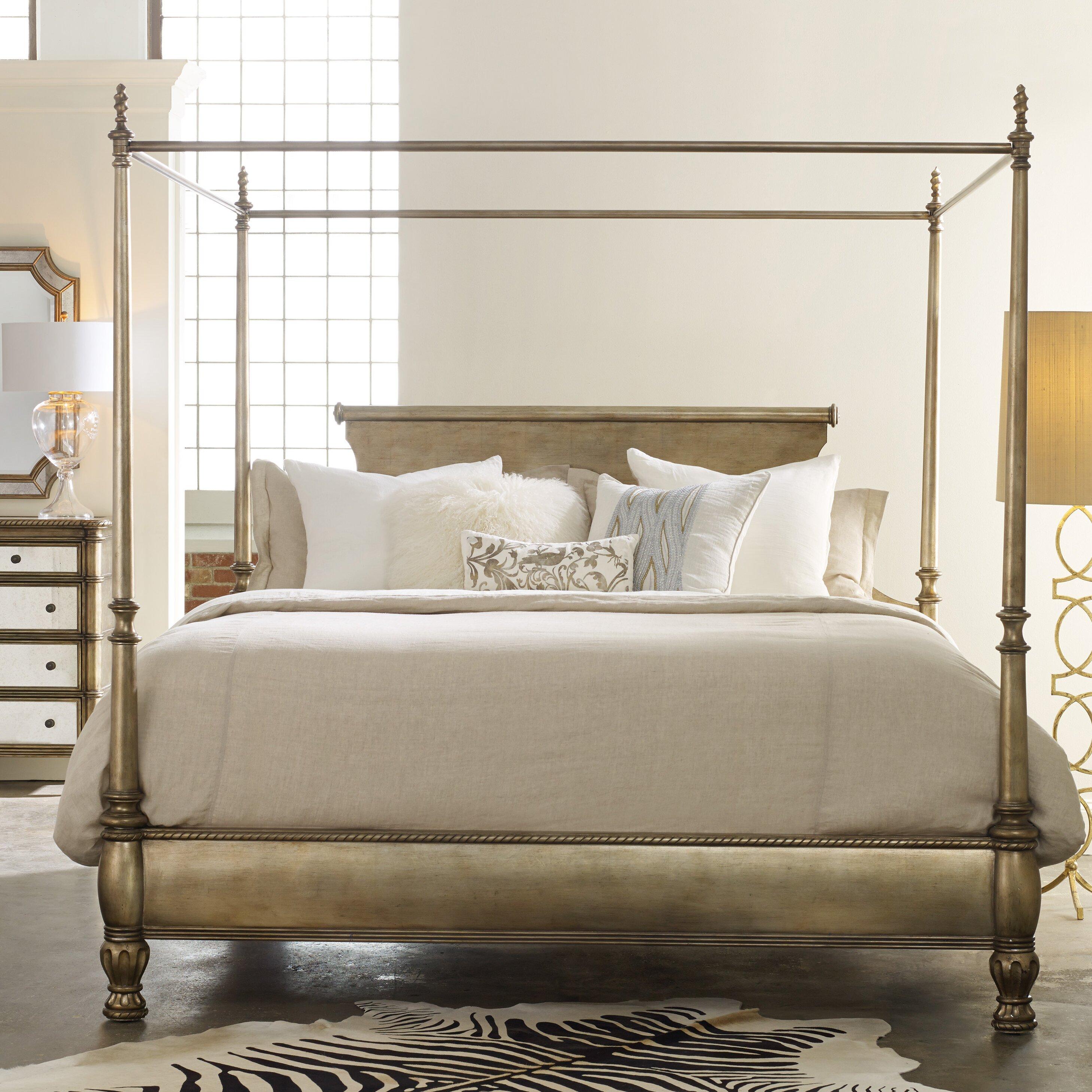 furniture bedroom furniture bedroom sets hooker furniture sku hkr8271