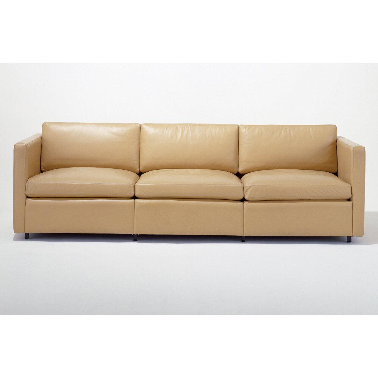 Charles Pfister Sofa Wayfair Supply