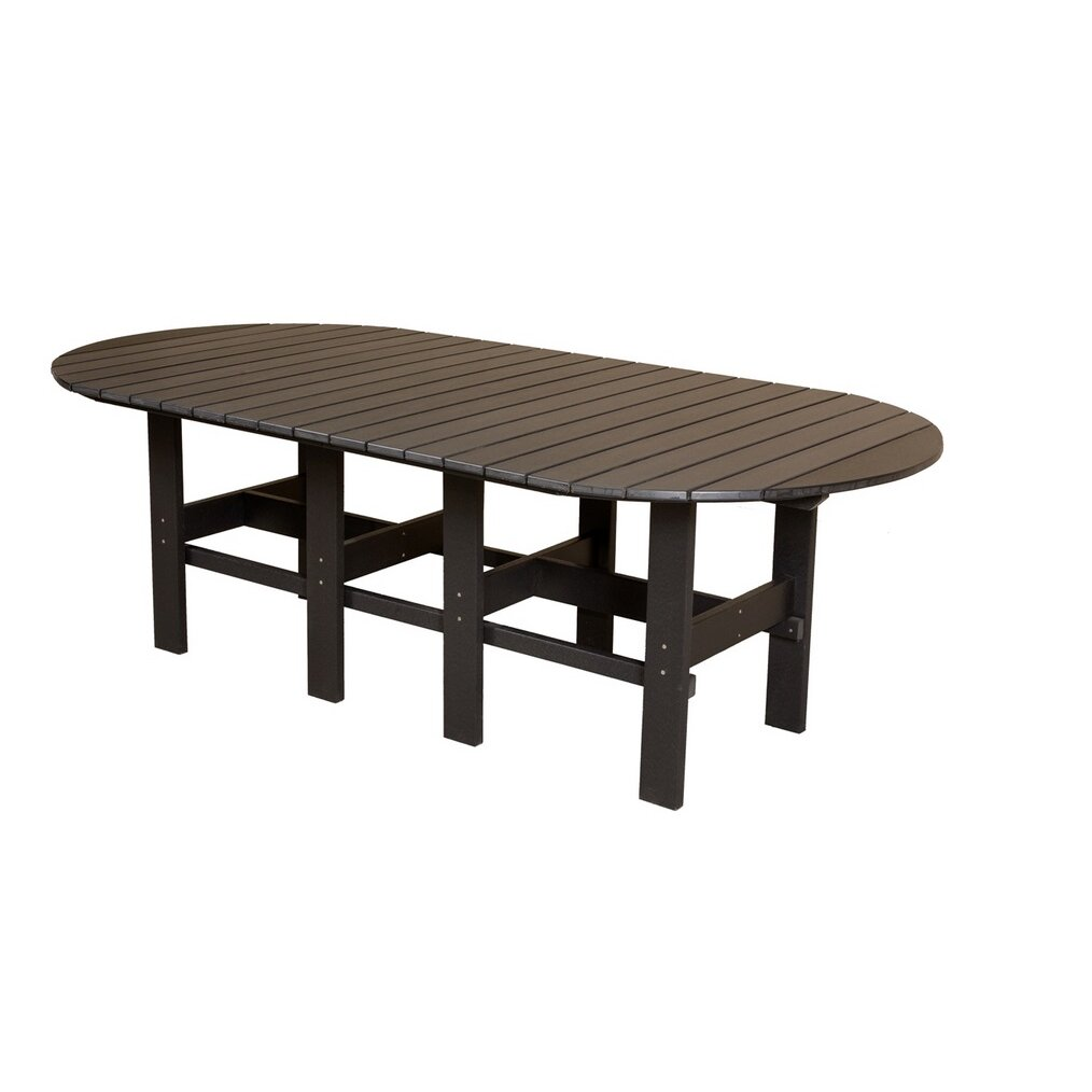 Little Cottage Company Classic Dining Table