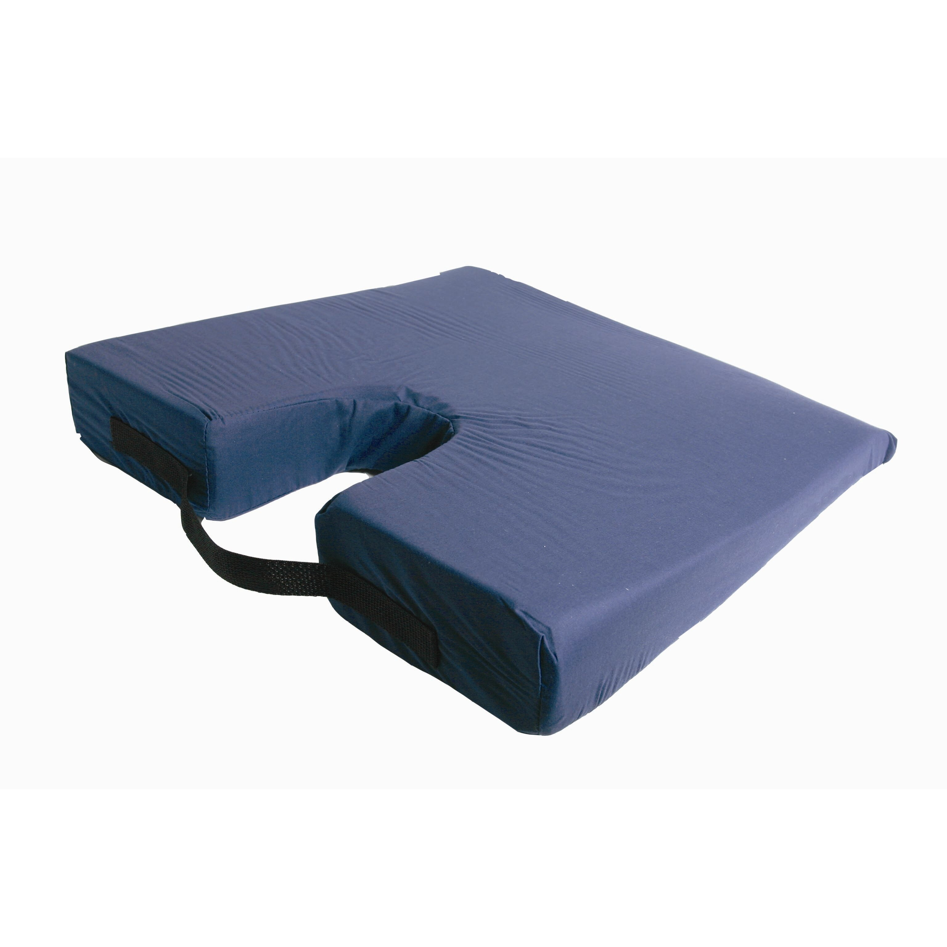 Windsor Direct Sloping Coccyx