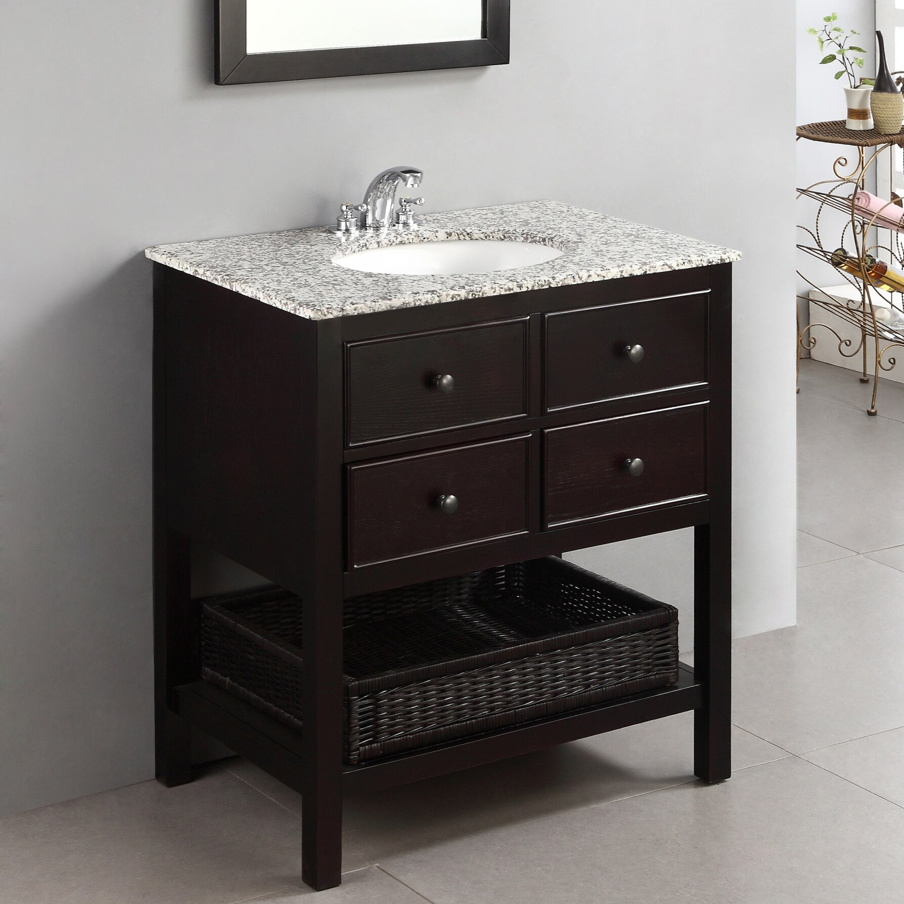 sink vincette double foremost vanity rocco vincente units qosy best ashburn