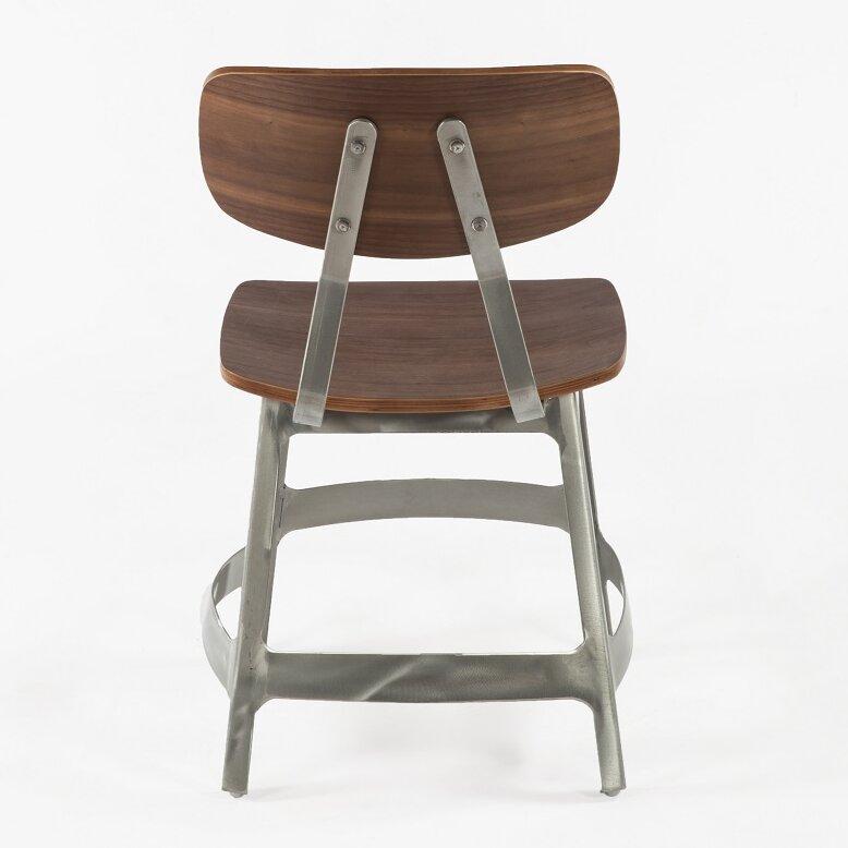 Control Brand Vyl Side Chair & Reviews