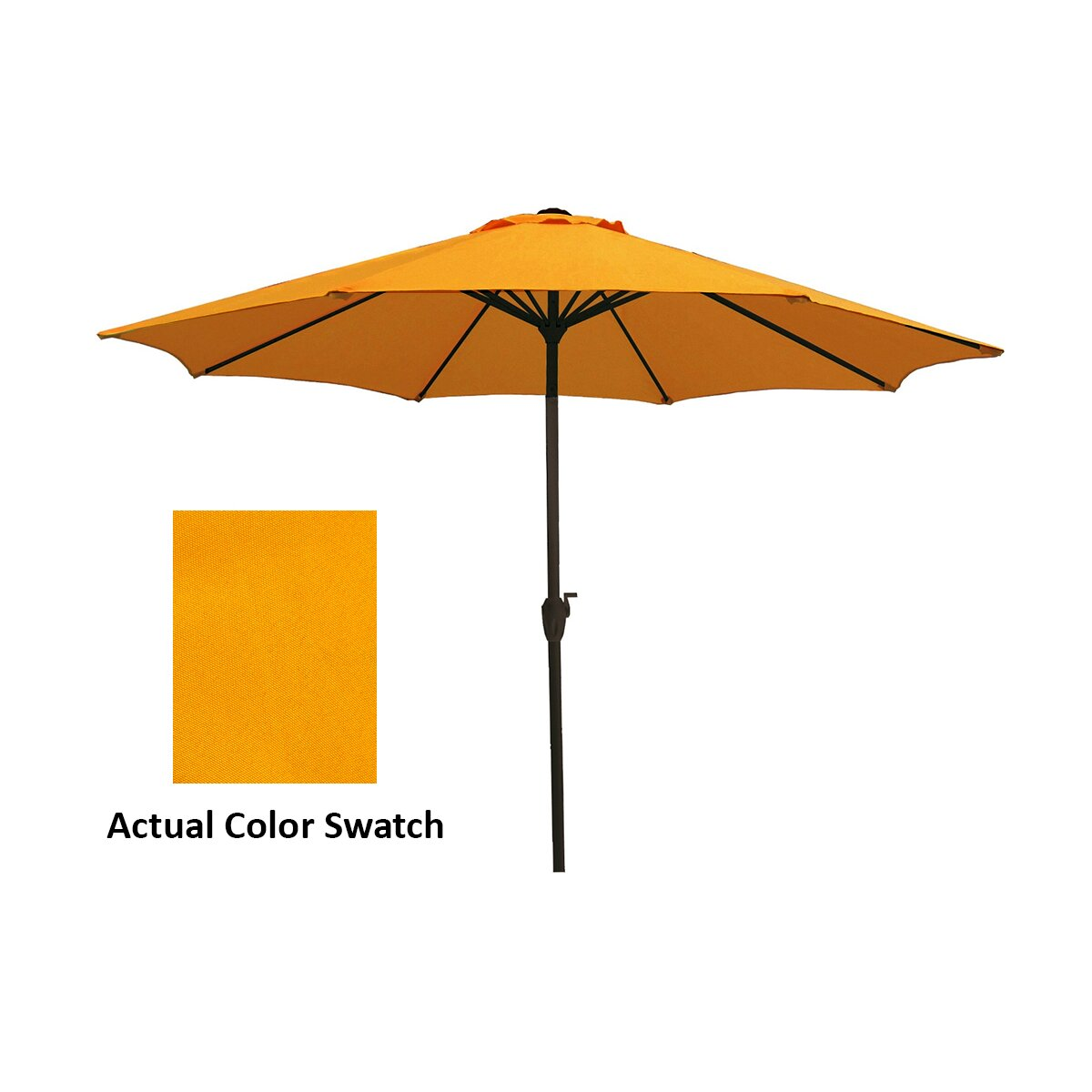 100 Patio Umbrella Ratings Offset Cantilever Patio Umbrella