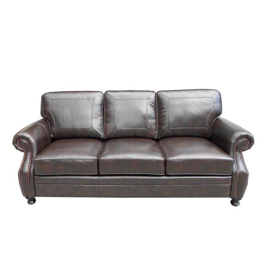 Laredo Sofa And Loveseat: At Home Designs Laredo Sofa & Reviews