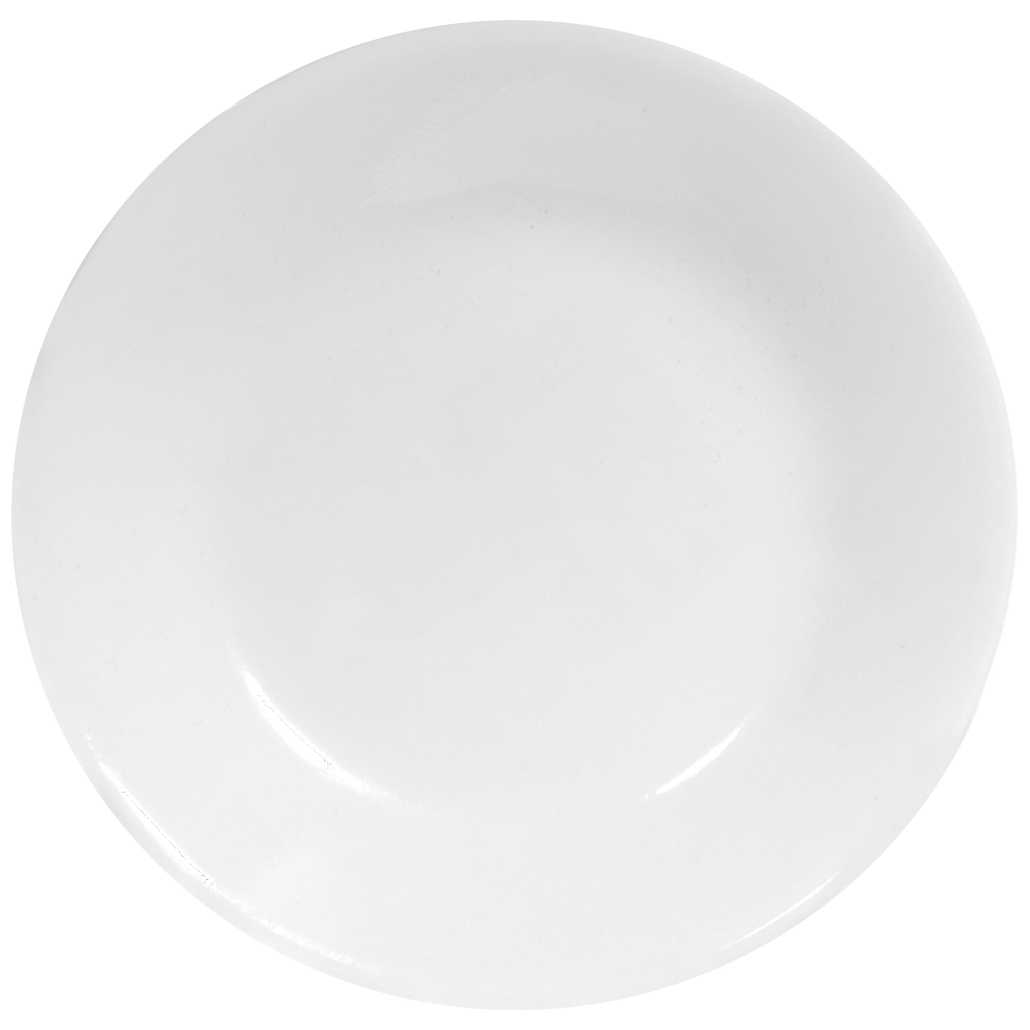 Corelle Livingware 6 75 Quot Bread And Butter Plate Amp Reviews