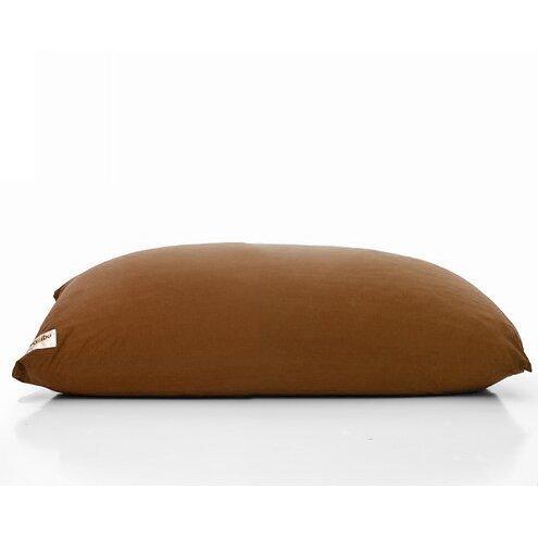 Yogibo Yogi Midi Bean Bag Lounger 1007 QVW1005 also Yogibo Yogi Midi Bean Bag Lounger 1007 QVW1005 besides  on yogibo yogi midi bean bag chair 1007 qvw1005