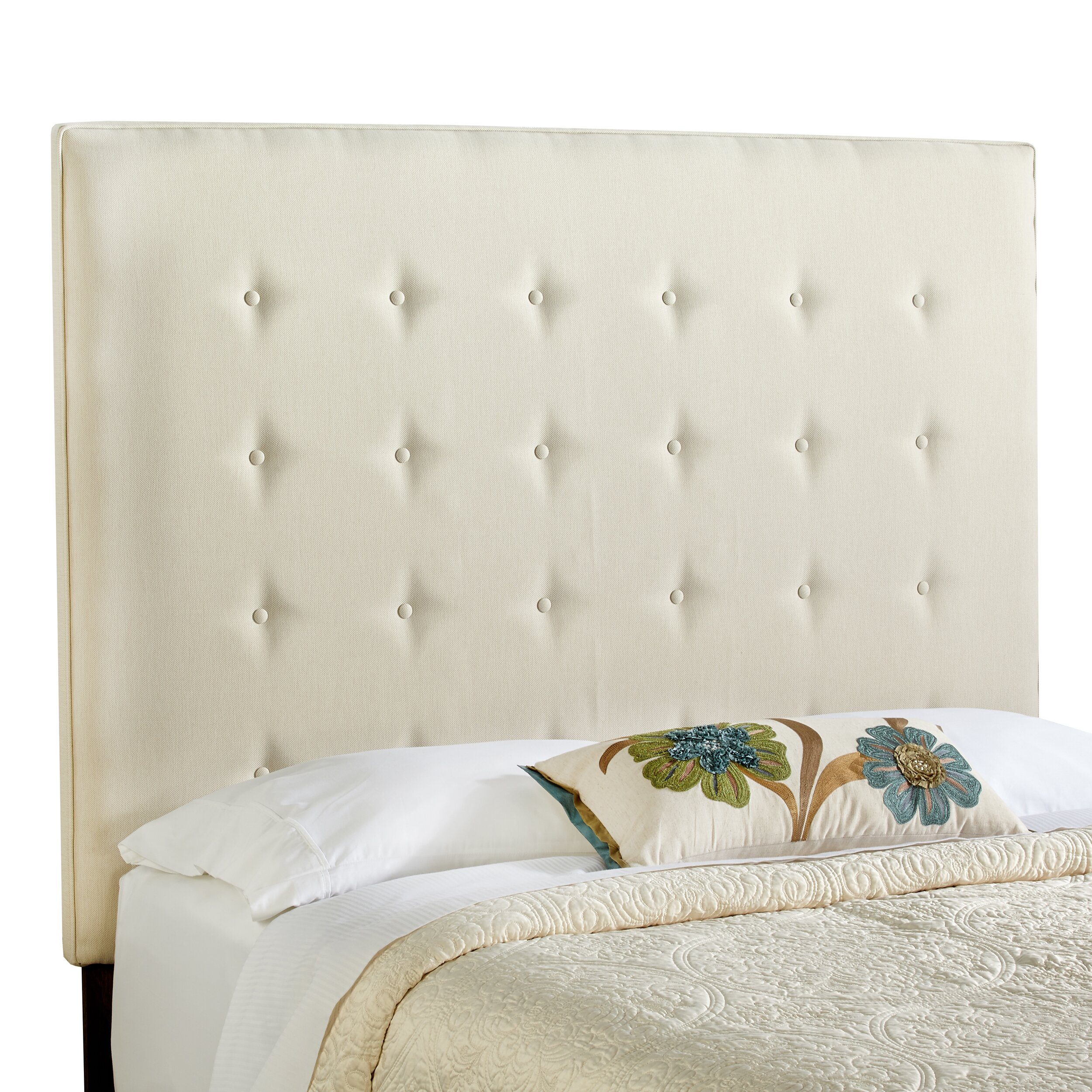 uncategorized headboard in full for with and navy of blue footboard bed kaitlyn size stunning queen crown mark glorious upholstered