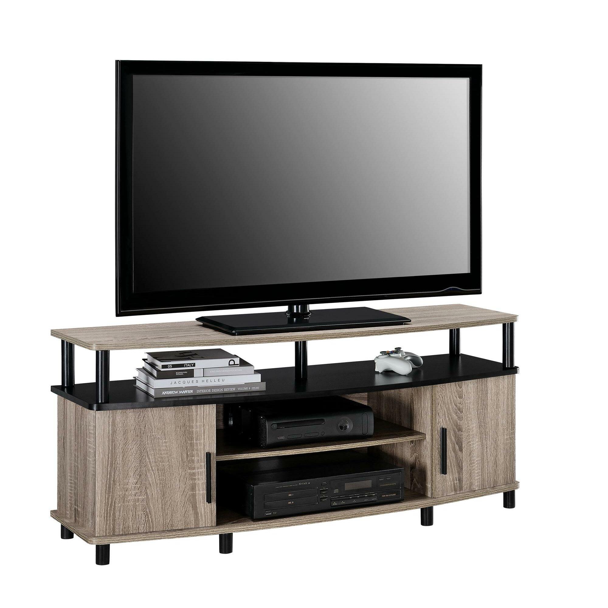 Altra Carson TV Stand & Reviews