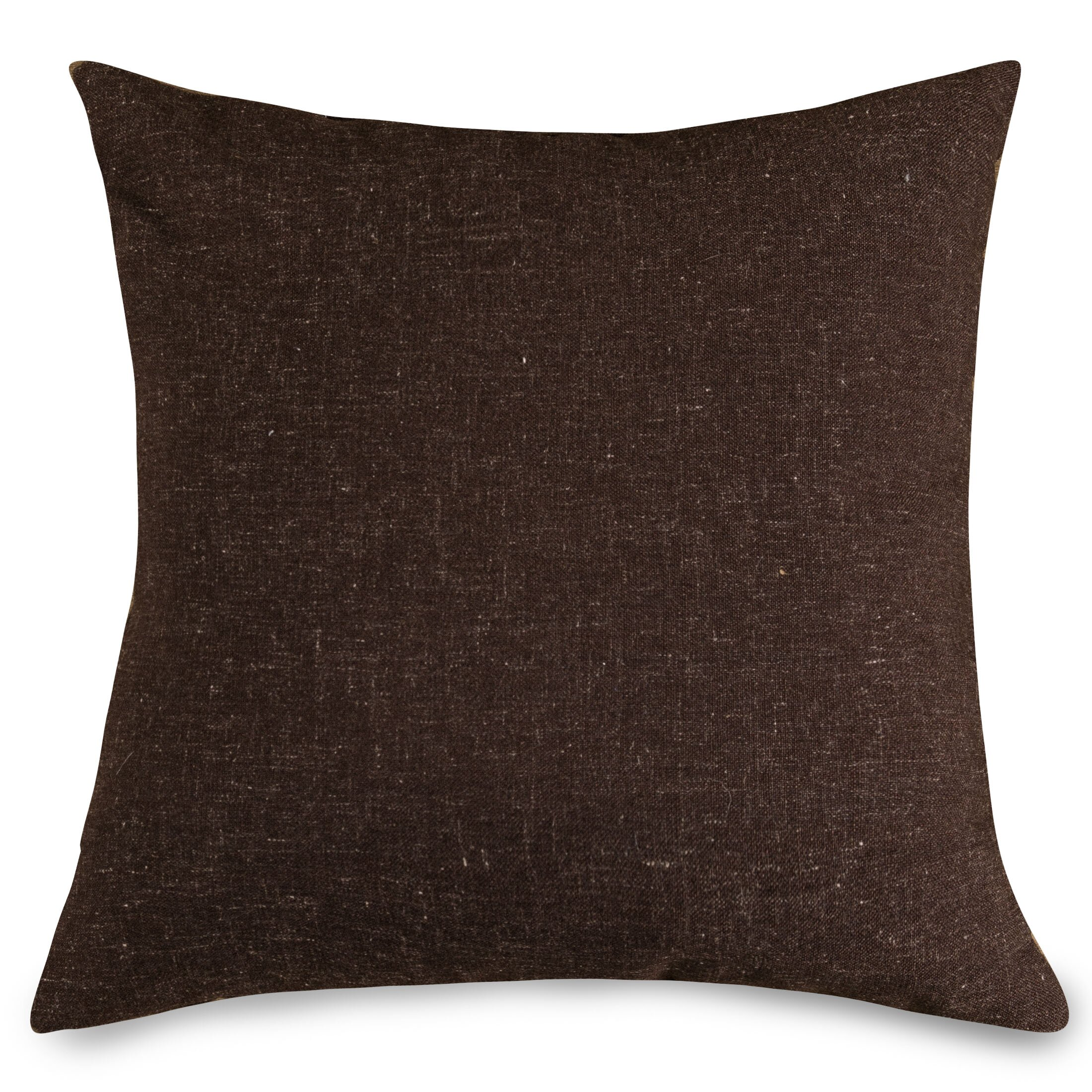 Throw Pillows Home Goods : Majestic Home Goods Wales Throw Pillow & Reviews Wayfair