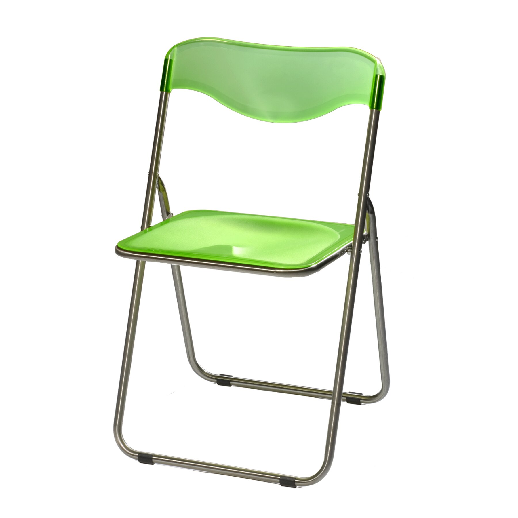 Meco Folding Table picture on Meco Translucent Folding Chair Sterling TPFC.5 MEC1047 with Meco Folding Table, Folding Table 0ab9f33daae59b935b88aea4921a6ed9