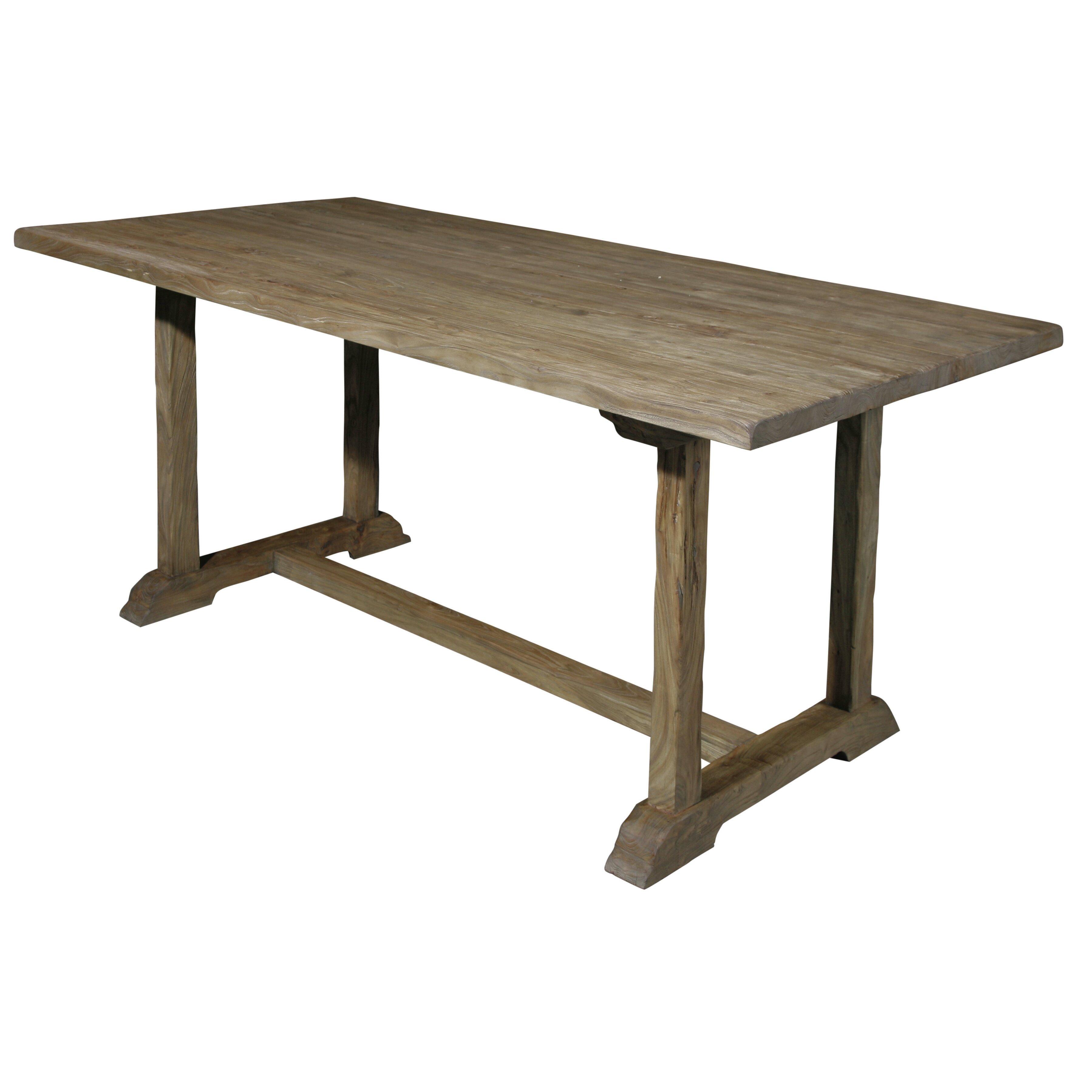 Dining table wayfair for Furniture 2 inspire ltd