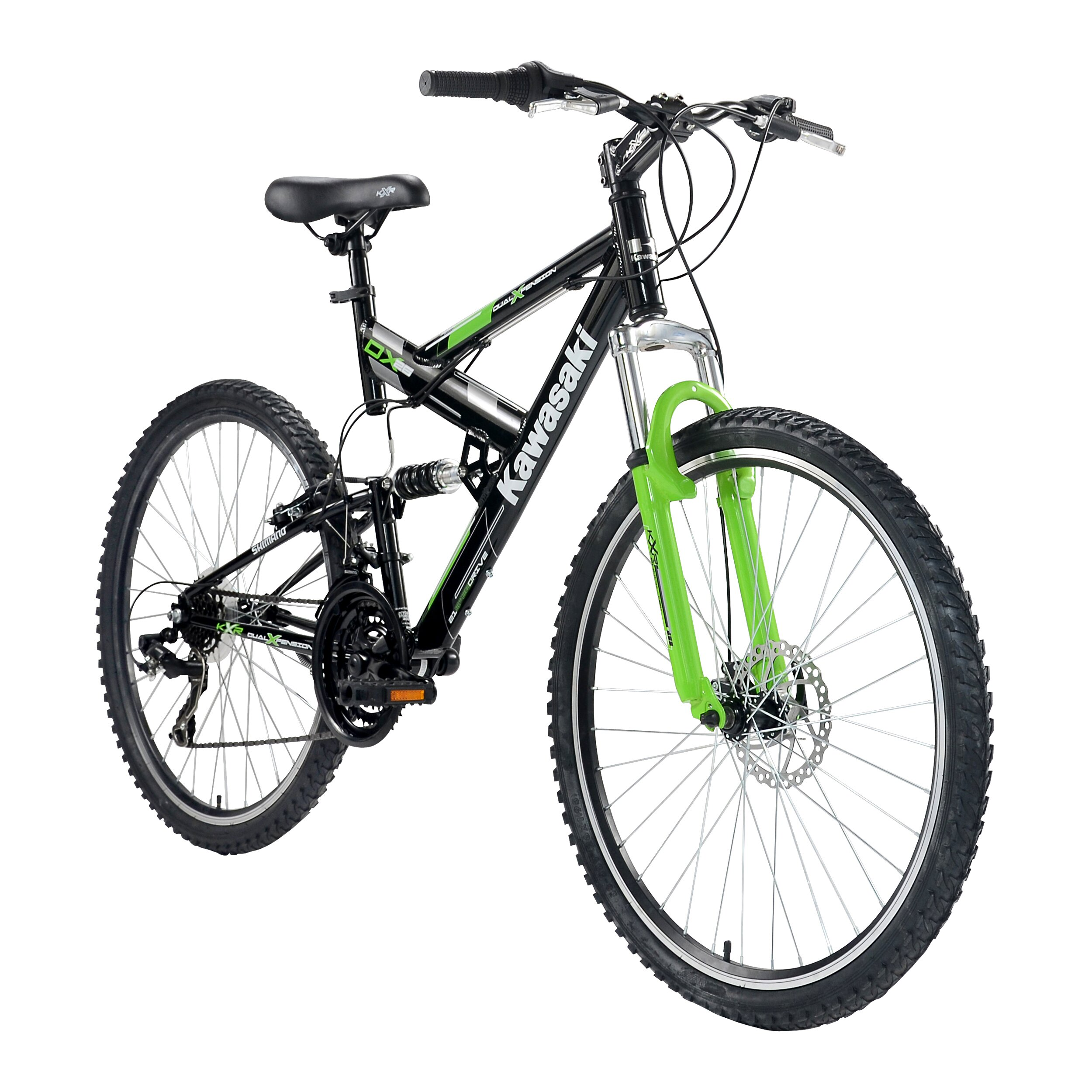 Men S Mountain Bike Wayfair