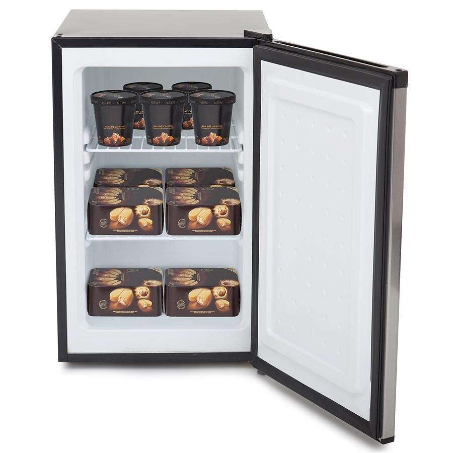 Whynter 2 1 Cu Ft Upright Freezer Amp Reviews Wayfair