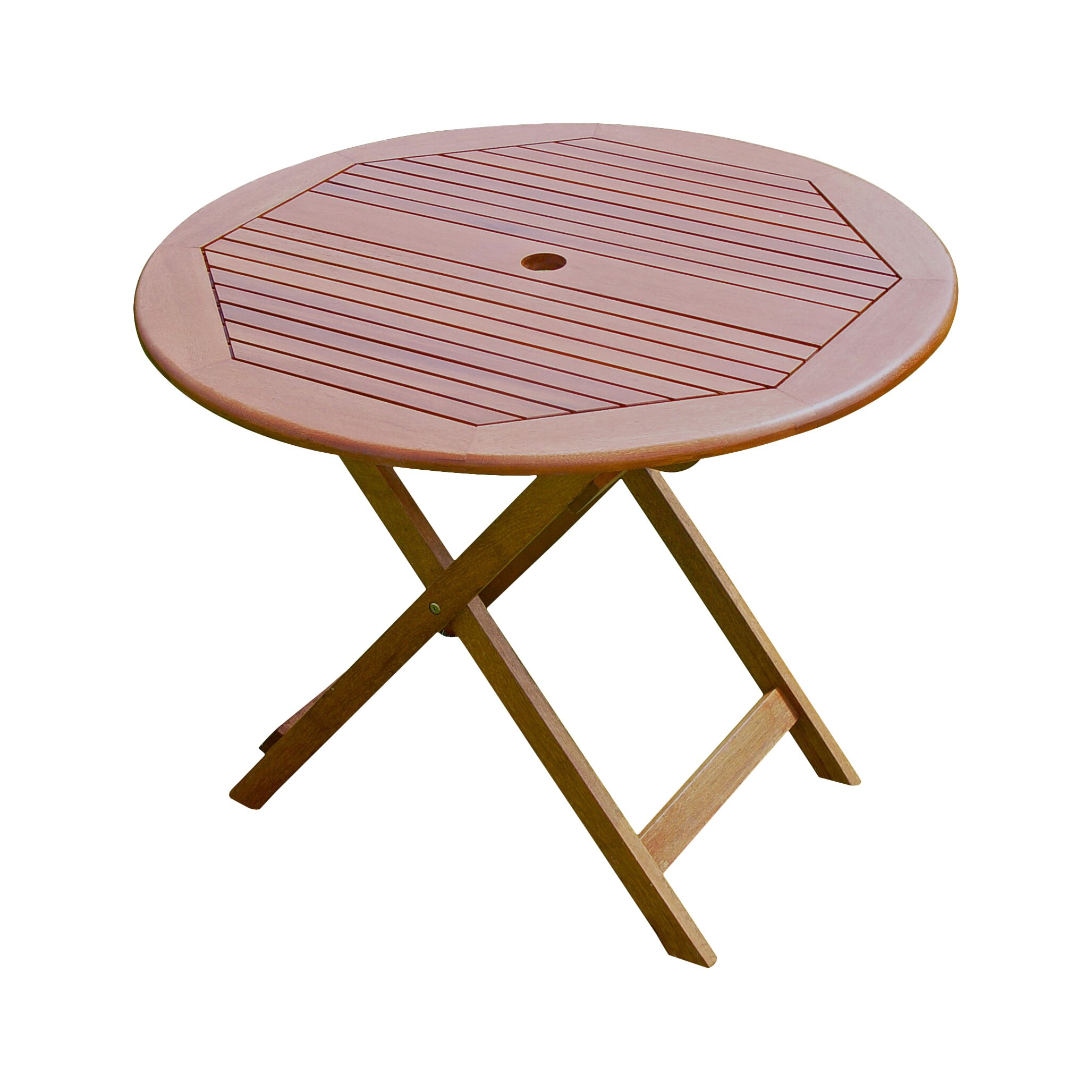 Stunning Folding Outdoor Dining Table Pics Designs – Dievoon