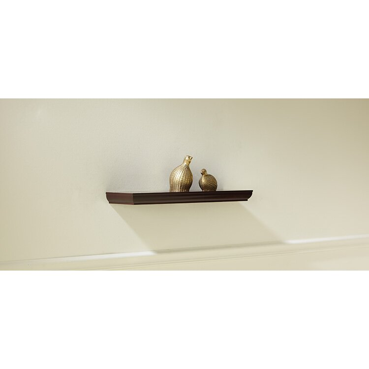 woodland home decor architectural elements floating wall