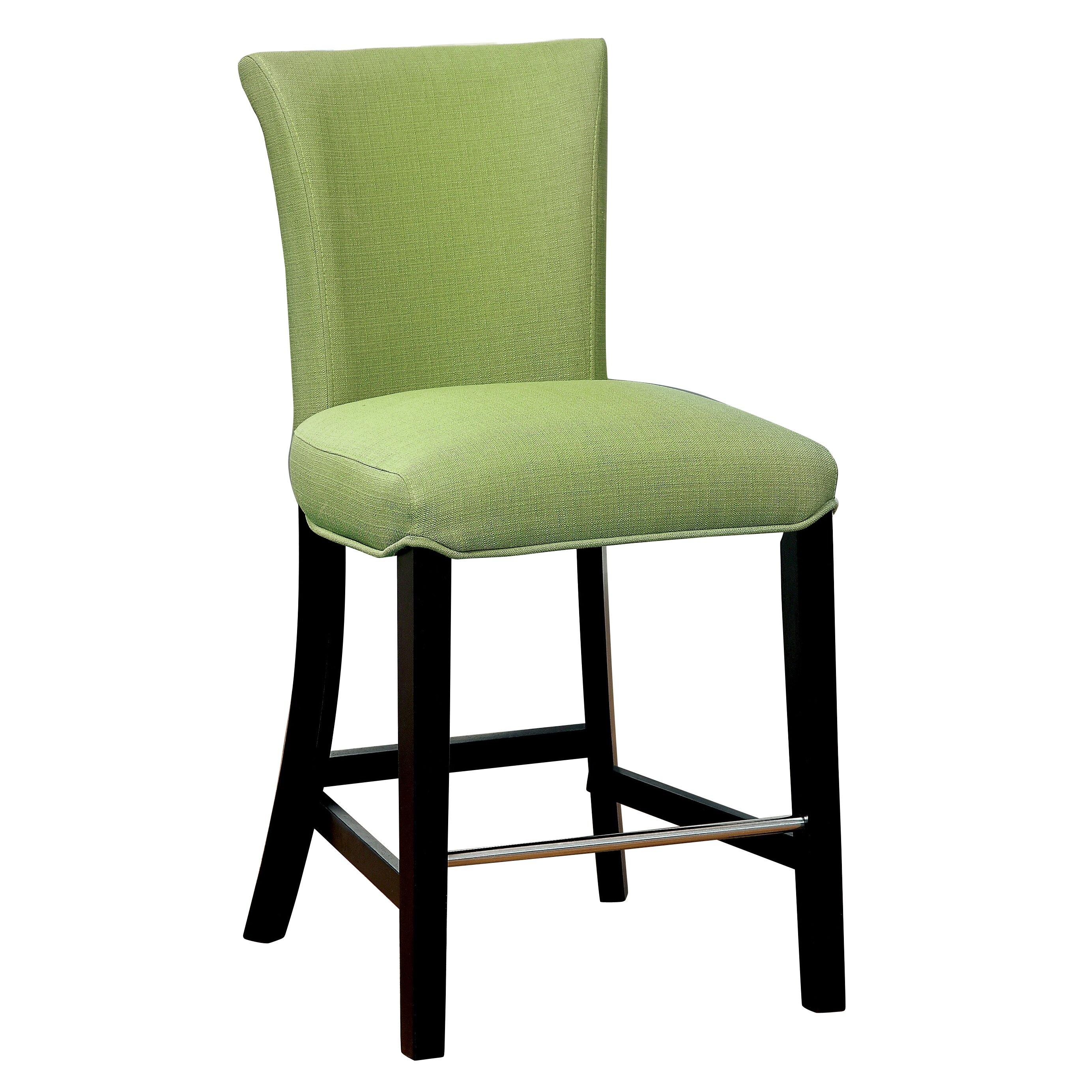 Hokku Designs Marsella 41quot Bar Stool with Cushion  : Marsella2B262525222BBar2BStool from www.wayfair.com size 2768 x 2768 jpeg 891kB