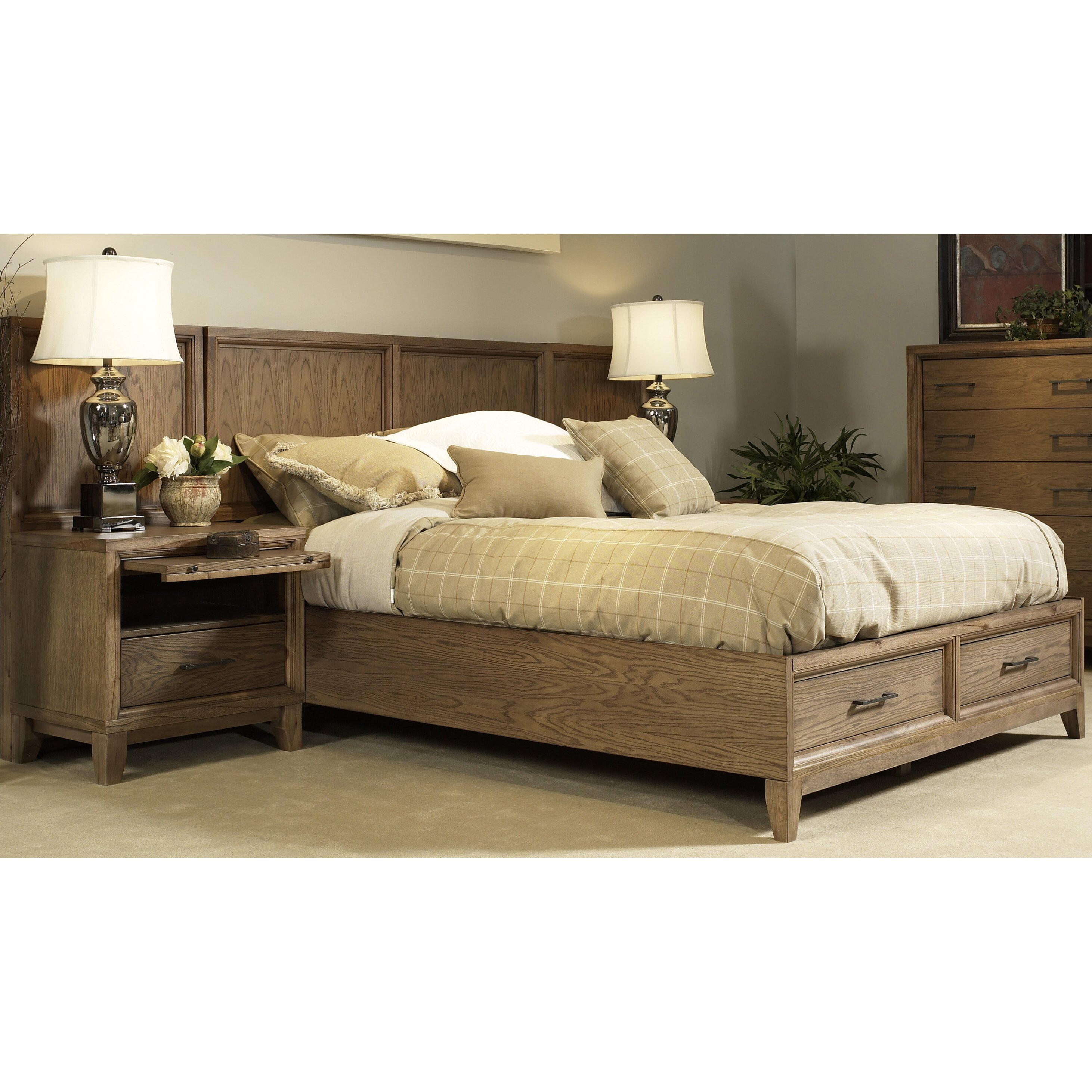 panel bedroom sets 28 images wrought iron trimmed