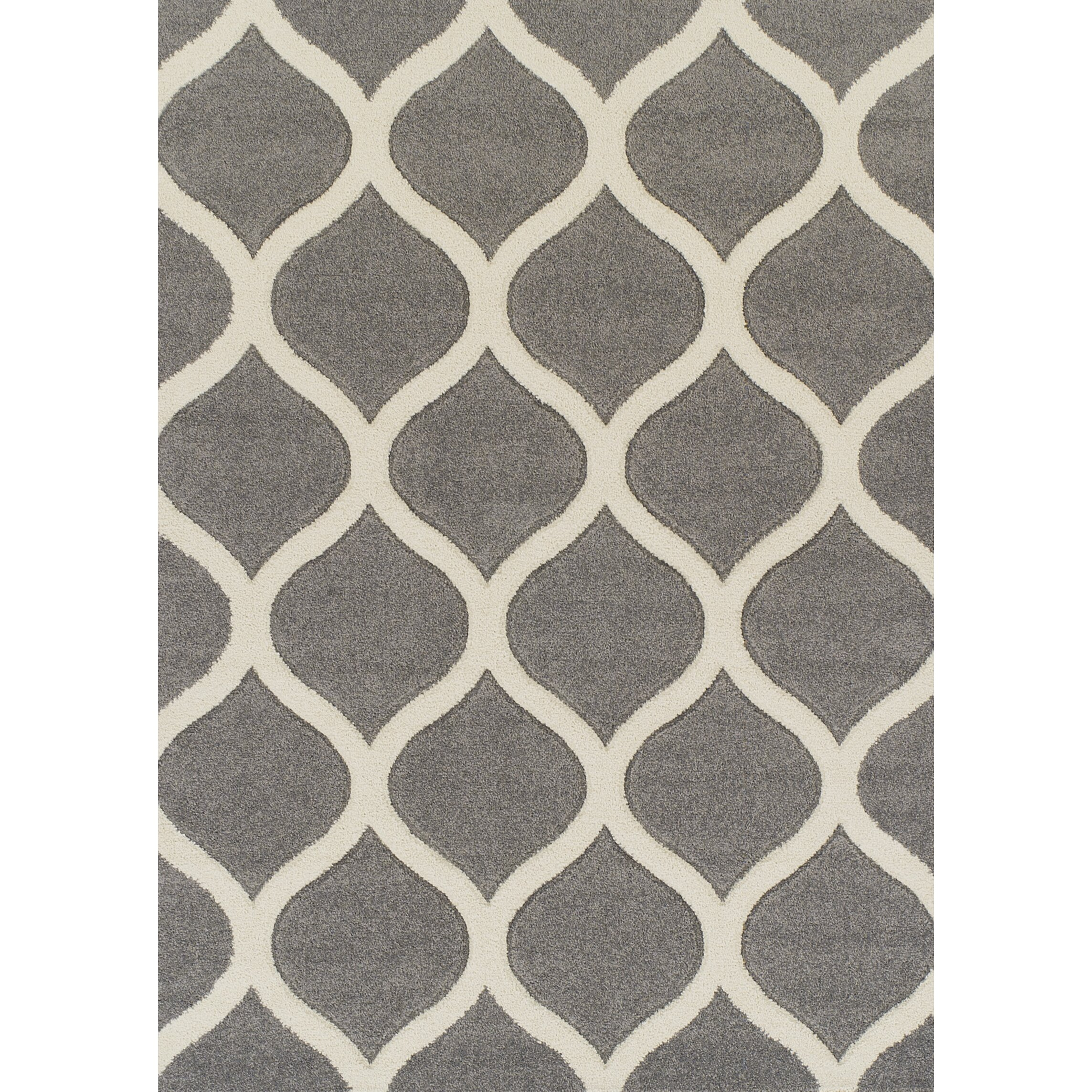 Diamond Pattern Carpet Uk Vidalondon
