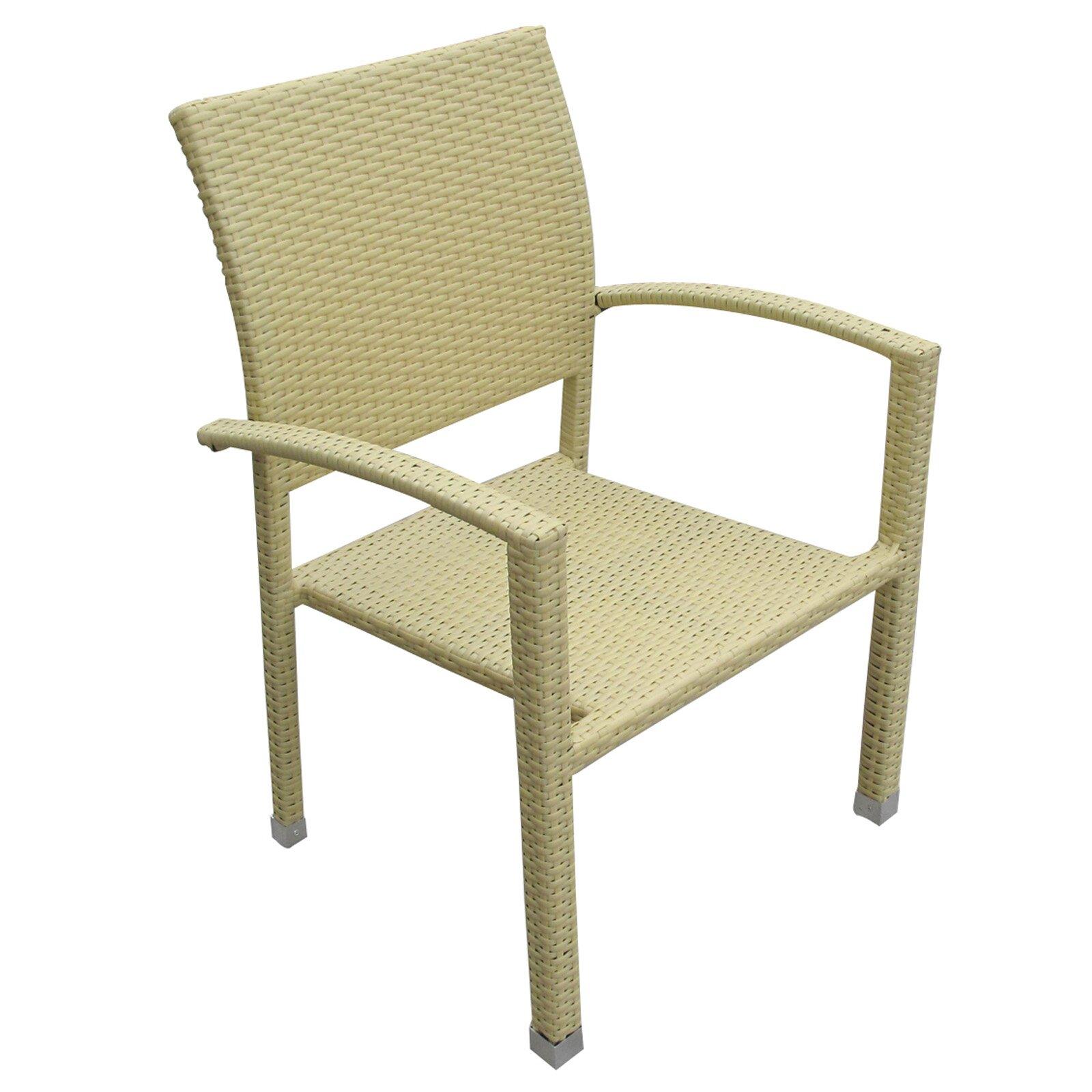 Http Www Wayfair Com Modway Tova Patio Chairs Setof 4 Wq9739 Fow1293 Html