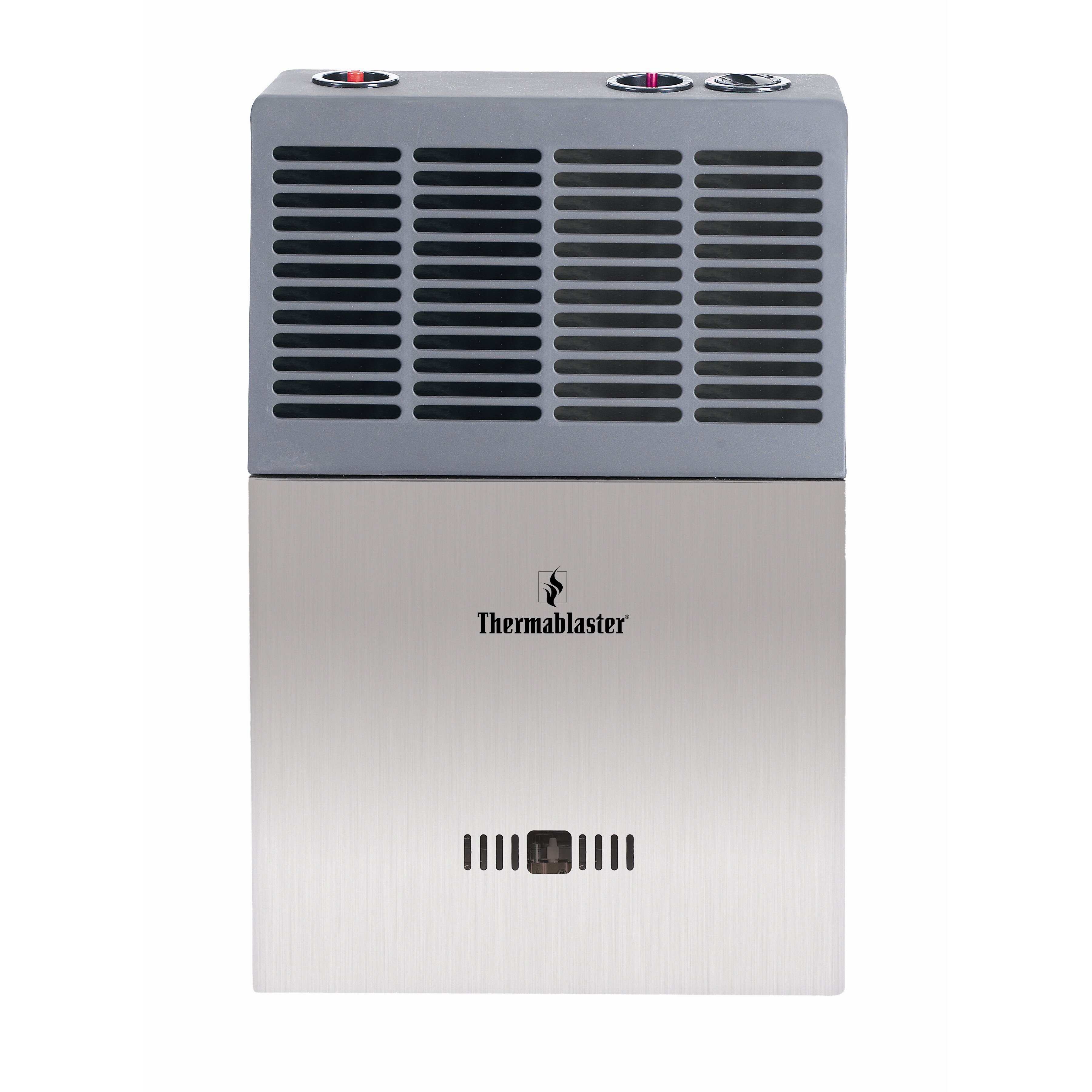 #604249 Thermablaster 10 000 BTU Natural Gas/Propane Vent Free  Recommended 6767 Through The Wall Heater pics with 3600x3600 px on helpvideos.info - Air Conditioners, Air Coolers and more