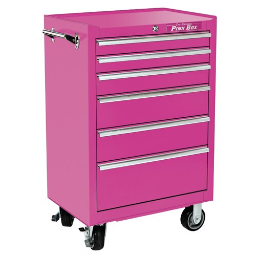 The original pink box quot wide drawer bottom cabinet