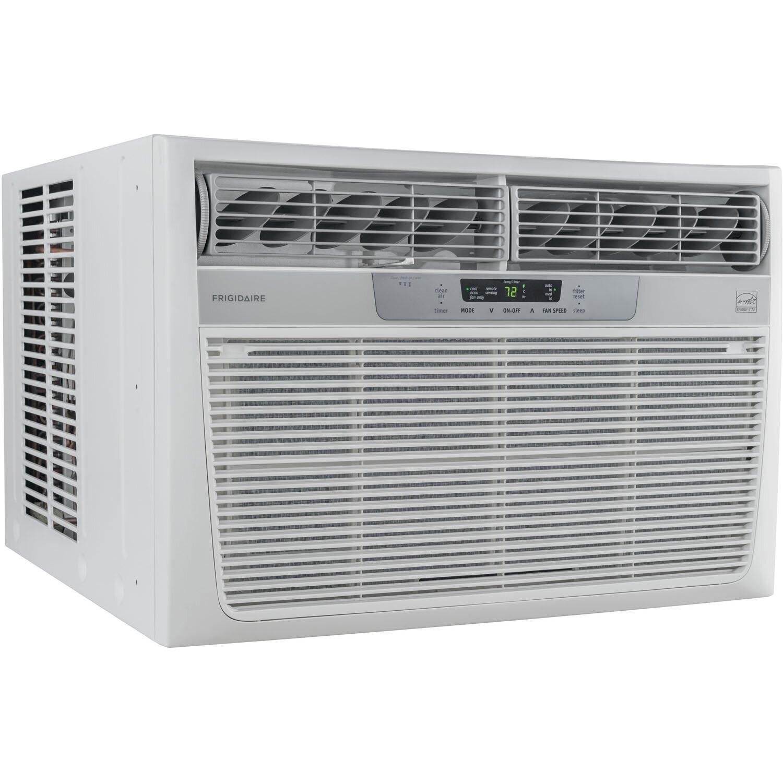 25 000 BTU Window Air Conditioner with Remote by Frigidaire #4B5B44