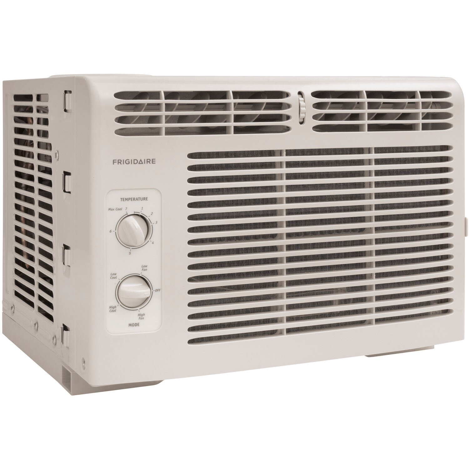 5 000 BTU Window Mini Compact Air Conditioner & Reviews Wayfair #756356