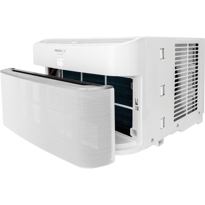 8 000 BTU Energy Star Window Air Conditioner & Reviews Wayfair #6F2730