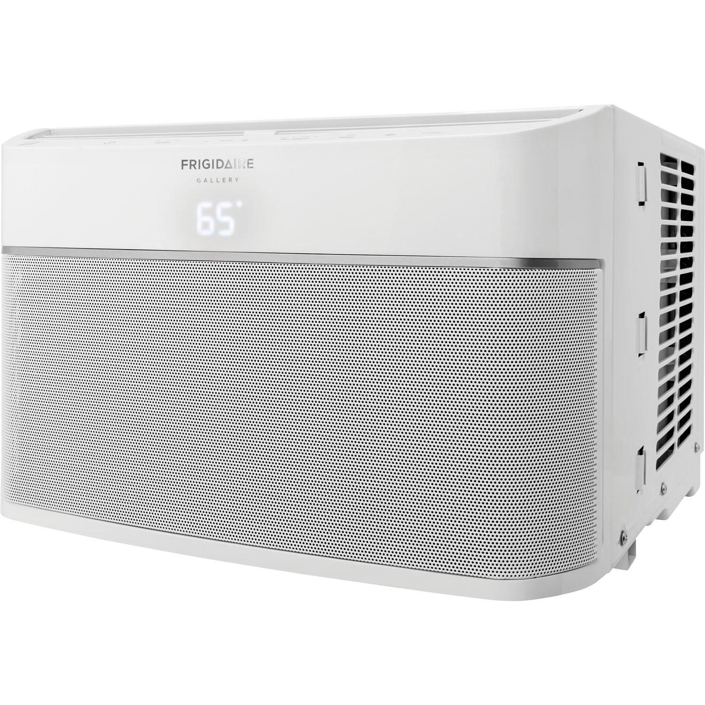 Frigidaire 8 000 BTU Energy Star Window Air Conditioner & Reviews  #666665