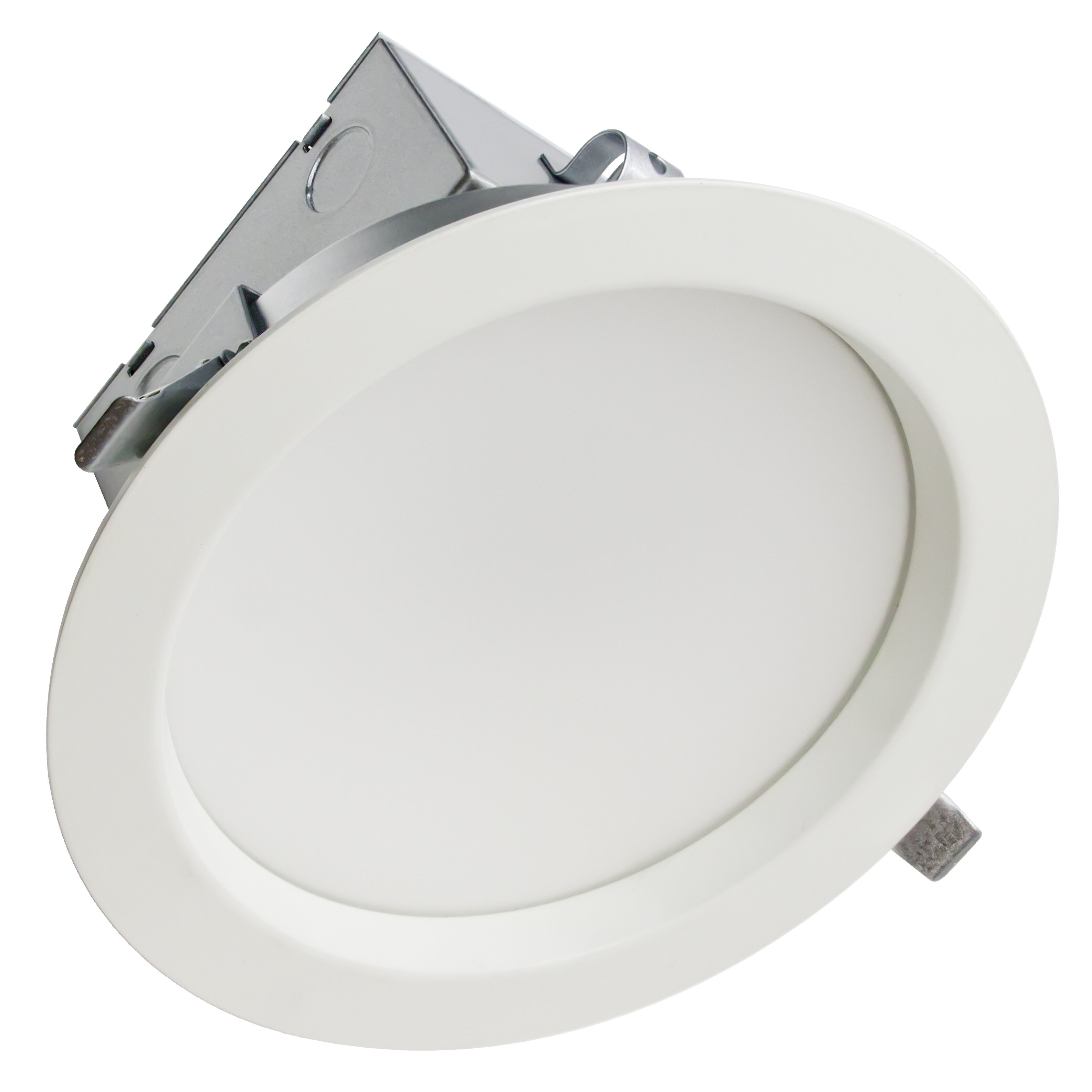 40W Magnum LED Downlight Wayfair Supply