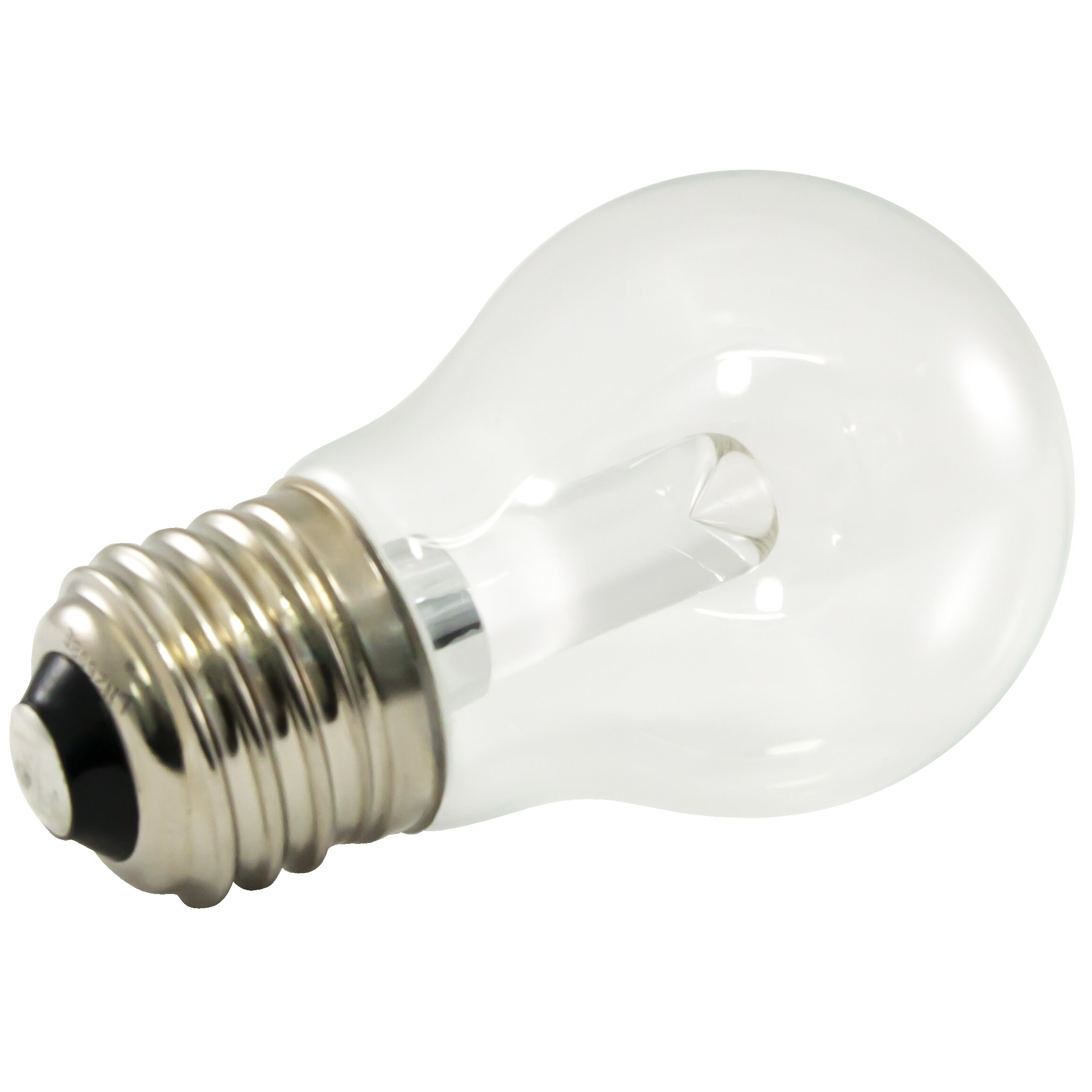 120 Volt Outdoor Led Light: 1.4W 120-Volt (5500K) LED Light Bulb